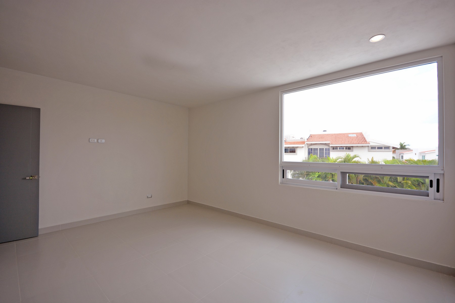 Additional photo for property listing at CASA CONTEMPO Cancun, Quintana Roo Mexico