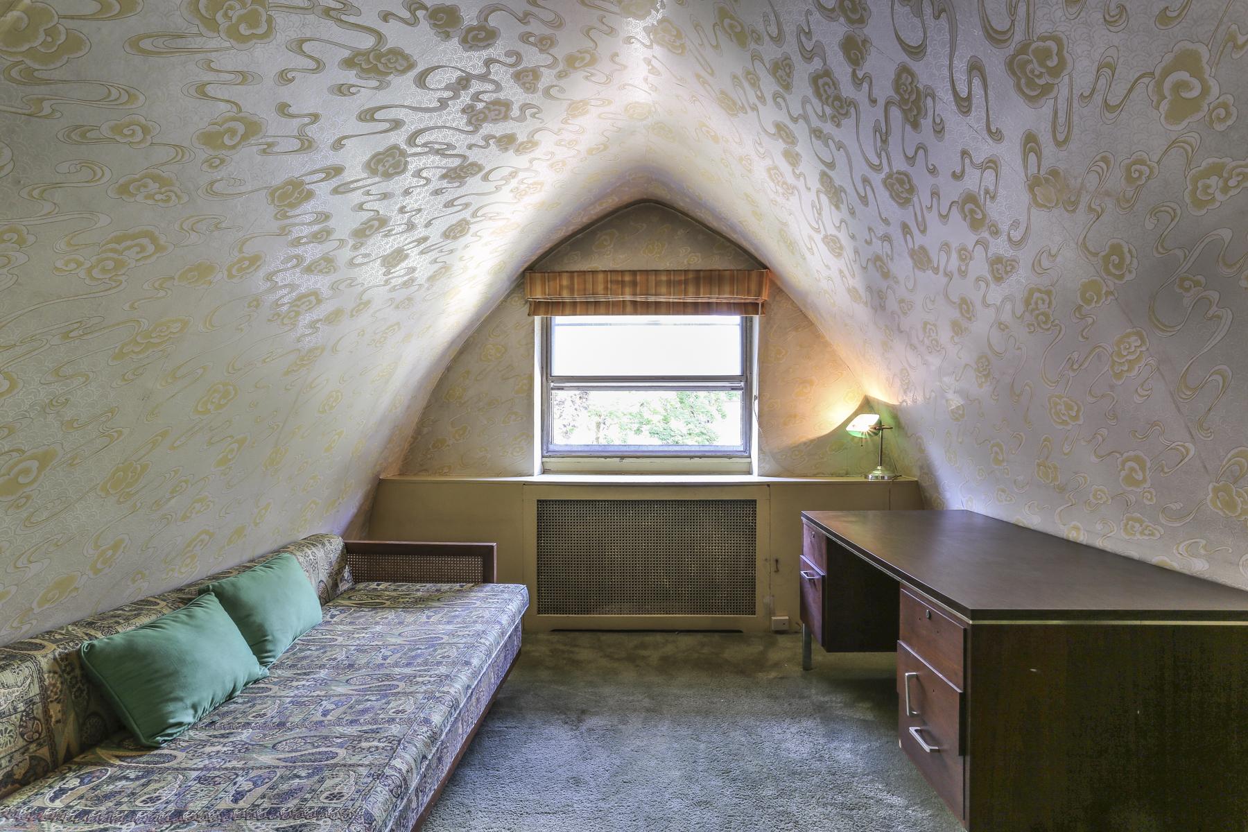 "Additional photo for property listing at ""LEGACY ESTATE"" 11 Greenway North, Forest Hills Gardens, Forest Hills, Nueva York 11375 Estados Unidos"