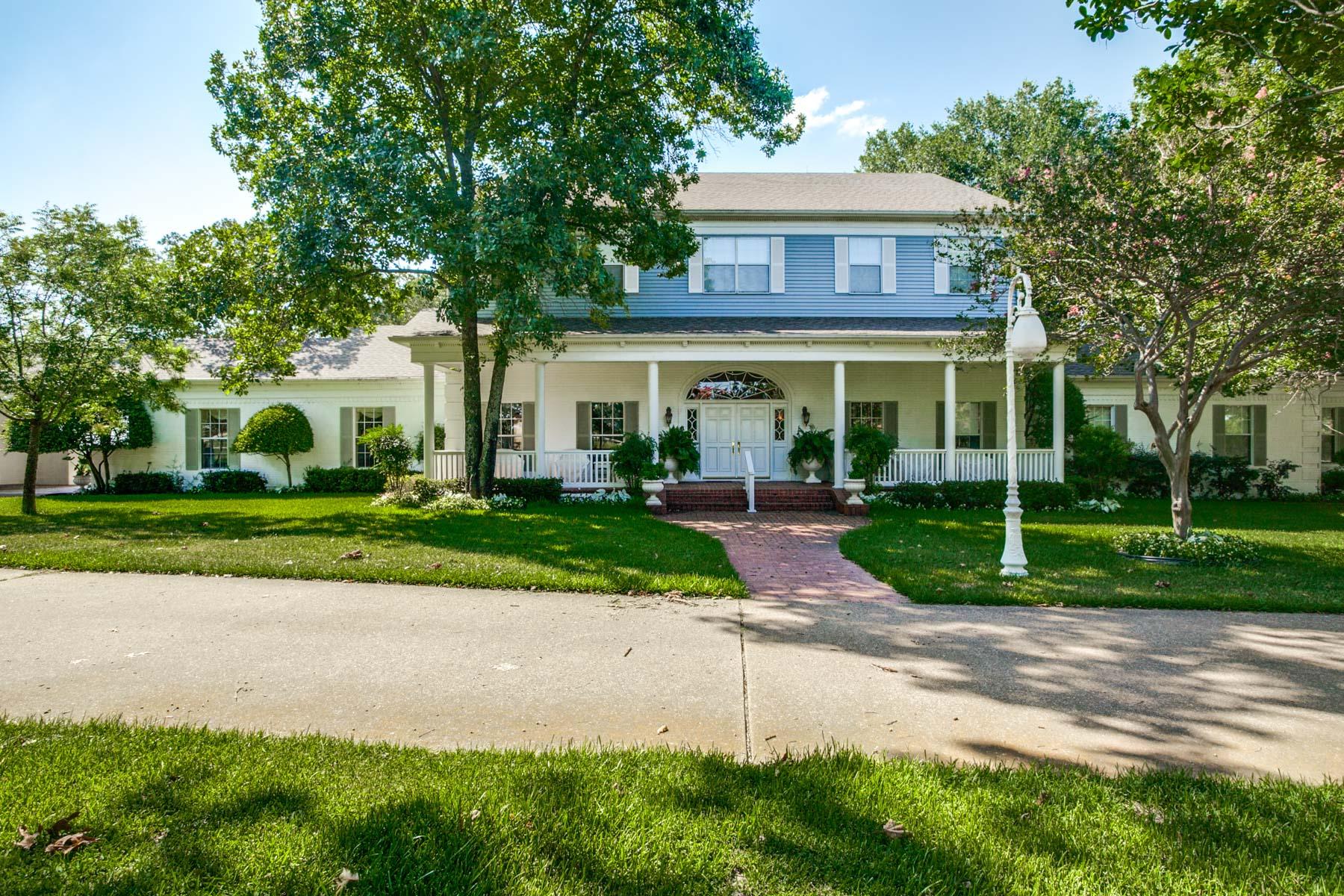 sales property at Breathtaking Gentleman's Ranch