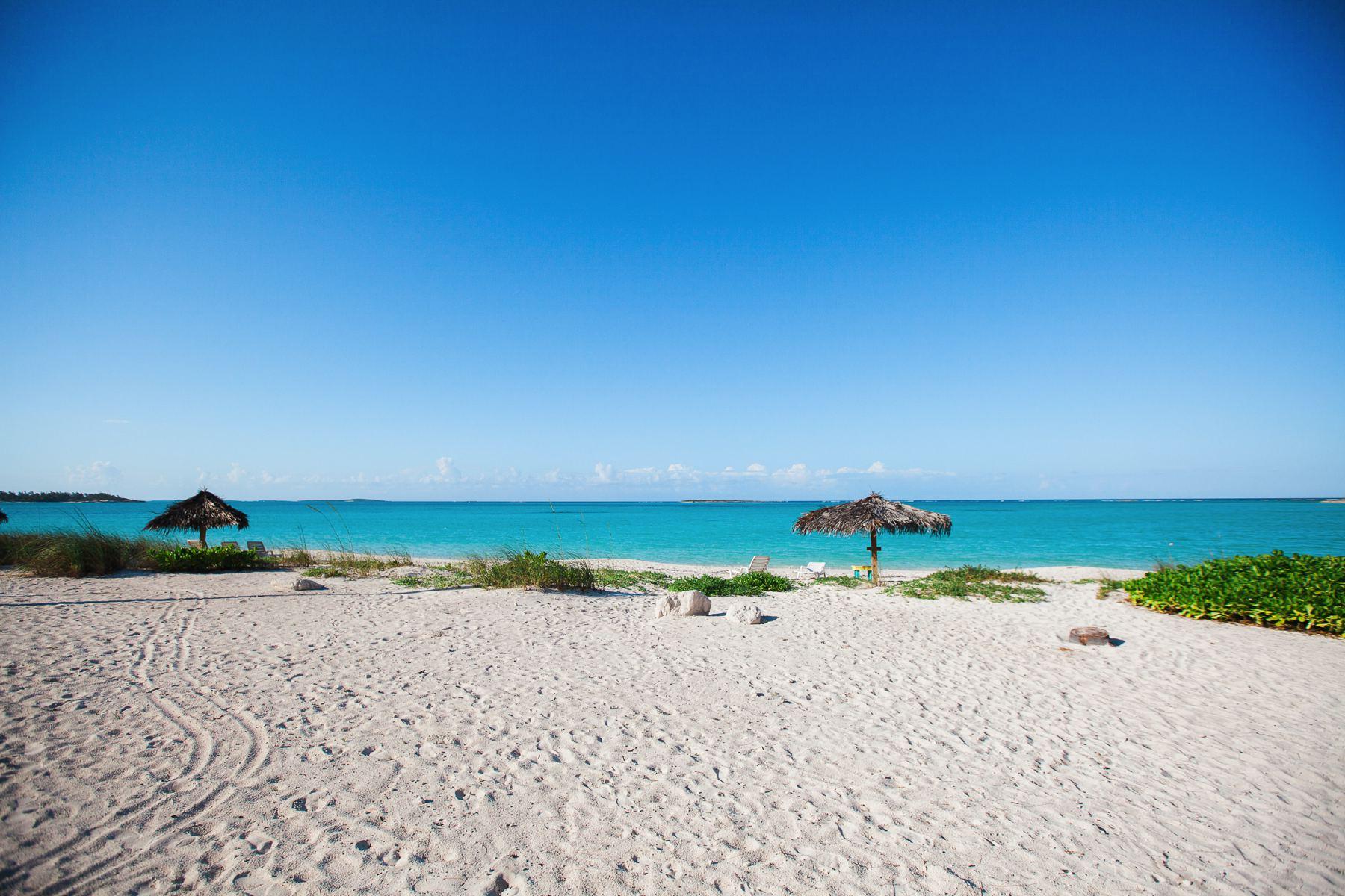 Additional photo for property listing at Paradise Bay Bahamas Resort Emerald Bay, Exuma Bahamas