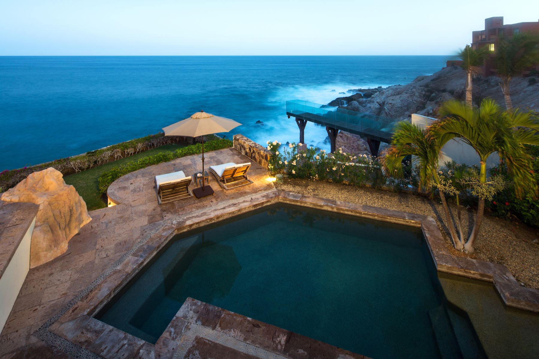Other Residential for Sale at Casa Barbara San Jose Del Cabo, Mexico