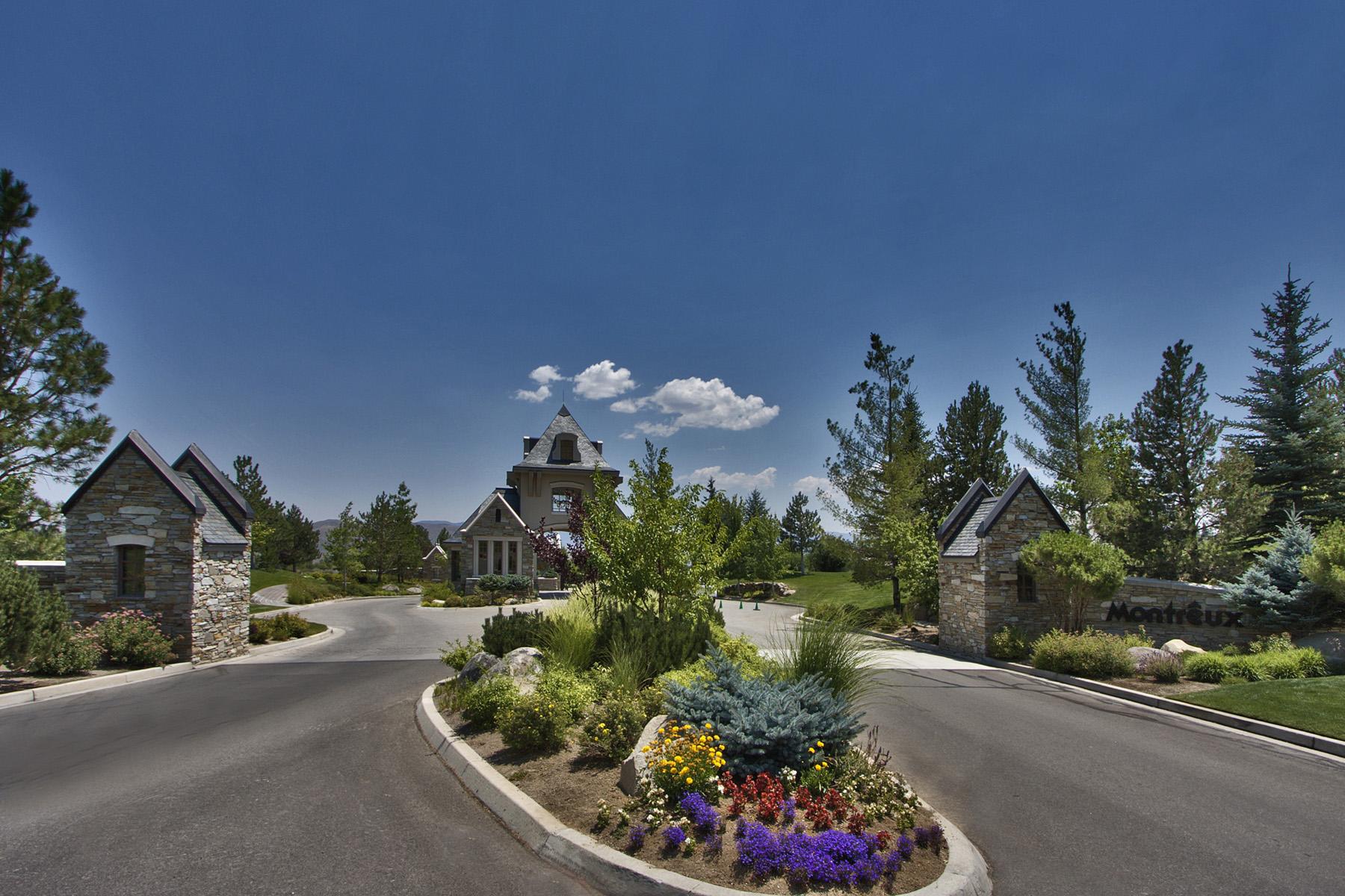 Land for Sale at 5102 Nestle Court Reno, Nevada, 89511 Lake Tahoe, United States