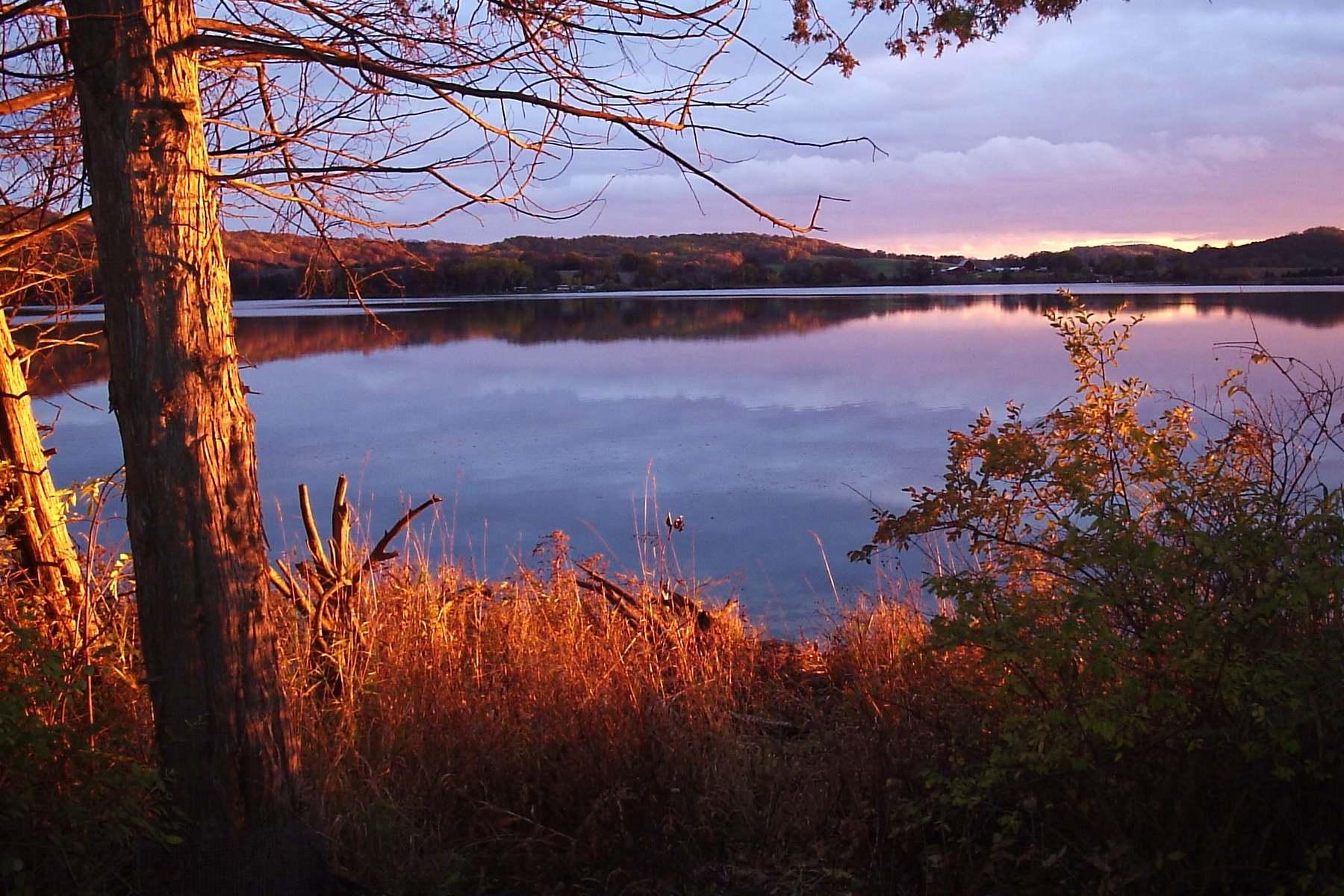 土地 為 出售 在 8689 Schoepp Road Sauk City, 威斯康辛州, 53583 美國