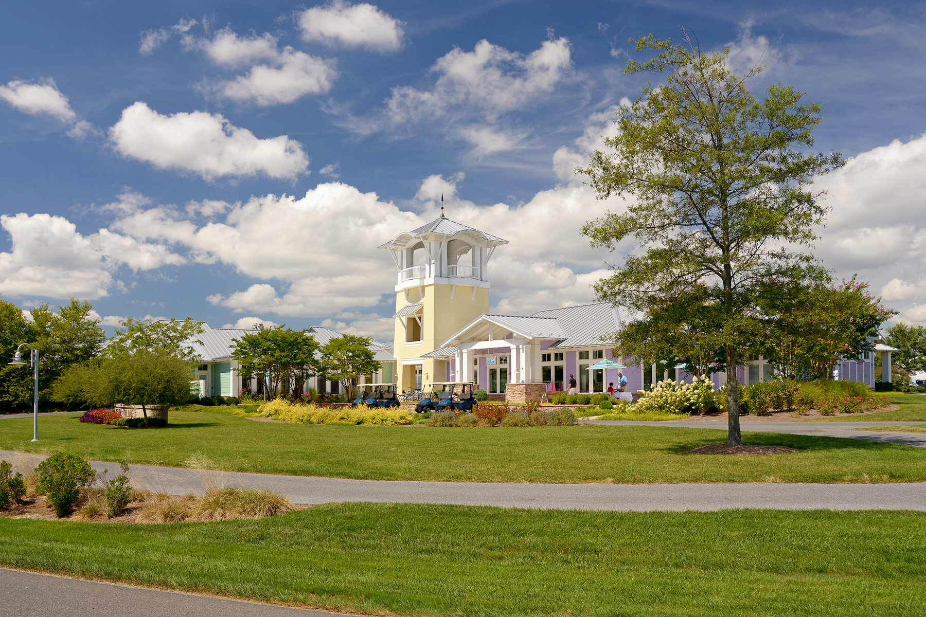 Additional photo for property listing at 33196 Mariners Ave, Millsboro, DE 19966 33196  Mariners Ave, Millsboro, Delaware 19966 Estados Unidos