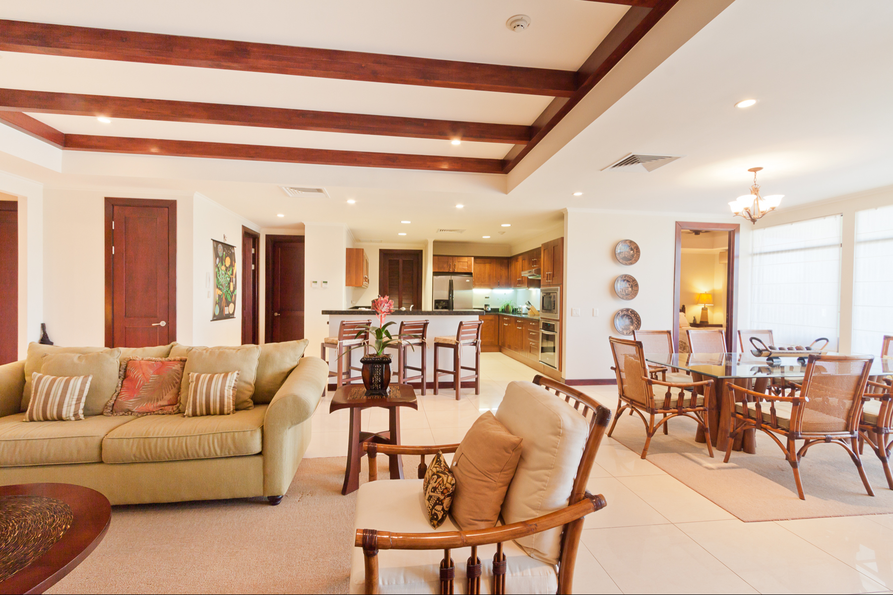 Additional photo for property listing at Carao T3-1 Reserva Conchal, Guanacaste Costa Rica