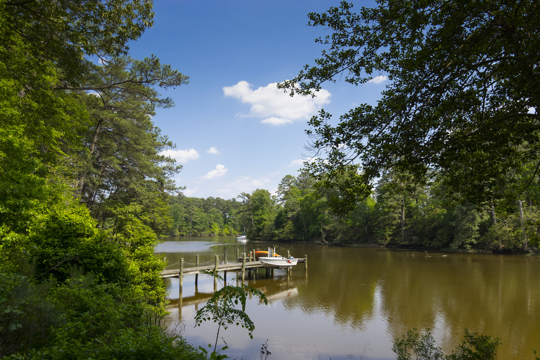 Additional photo for property listing at Northern Neck  Kinsale, Virginia 22488 United States