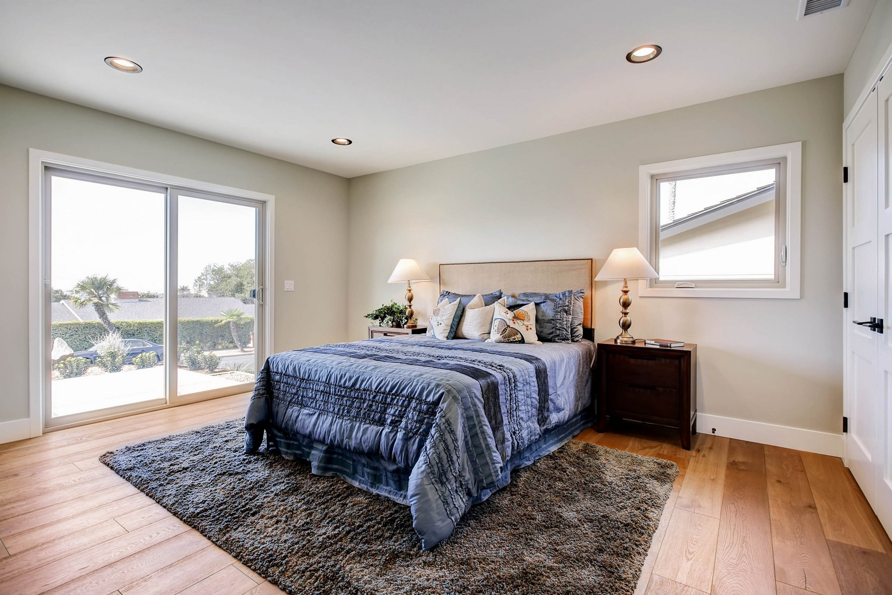 Additional photo for property listing at 6645 Avenida De Las Pescas  La Jolla, Калифорния 92037 Соединенные Штаты