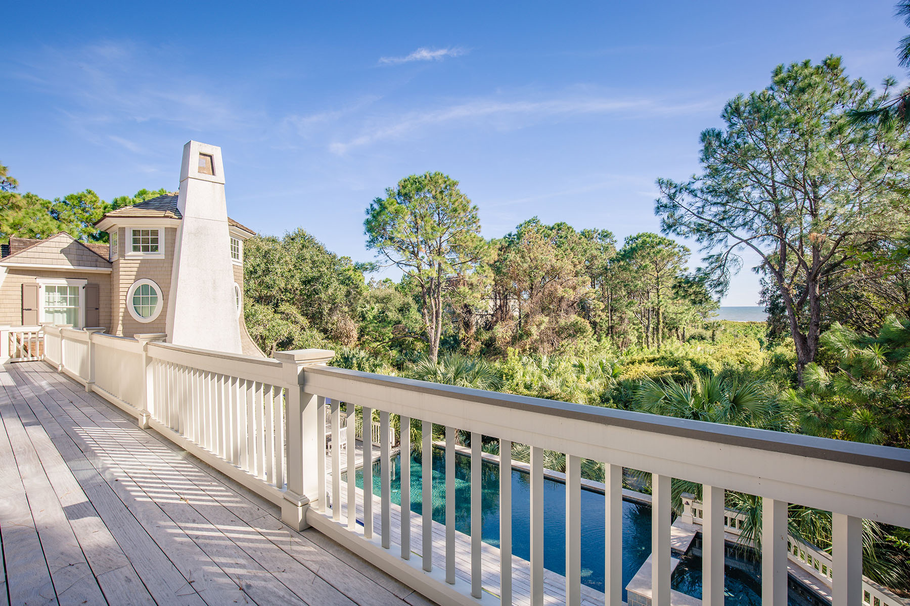 Additional photo for property listing at 109 Flyway Drive 109 Flyway Drive Kiawah Island, South Carolina 29455 United States