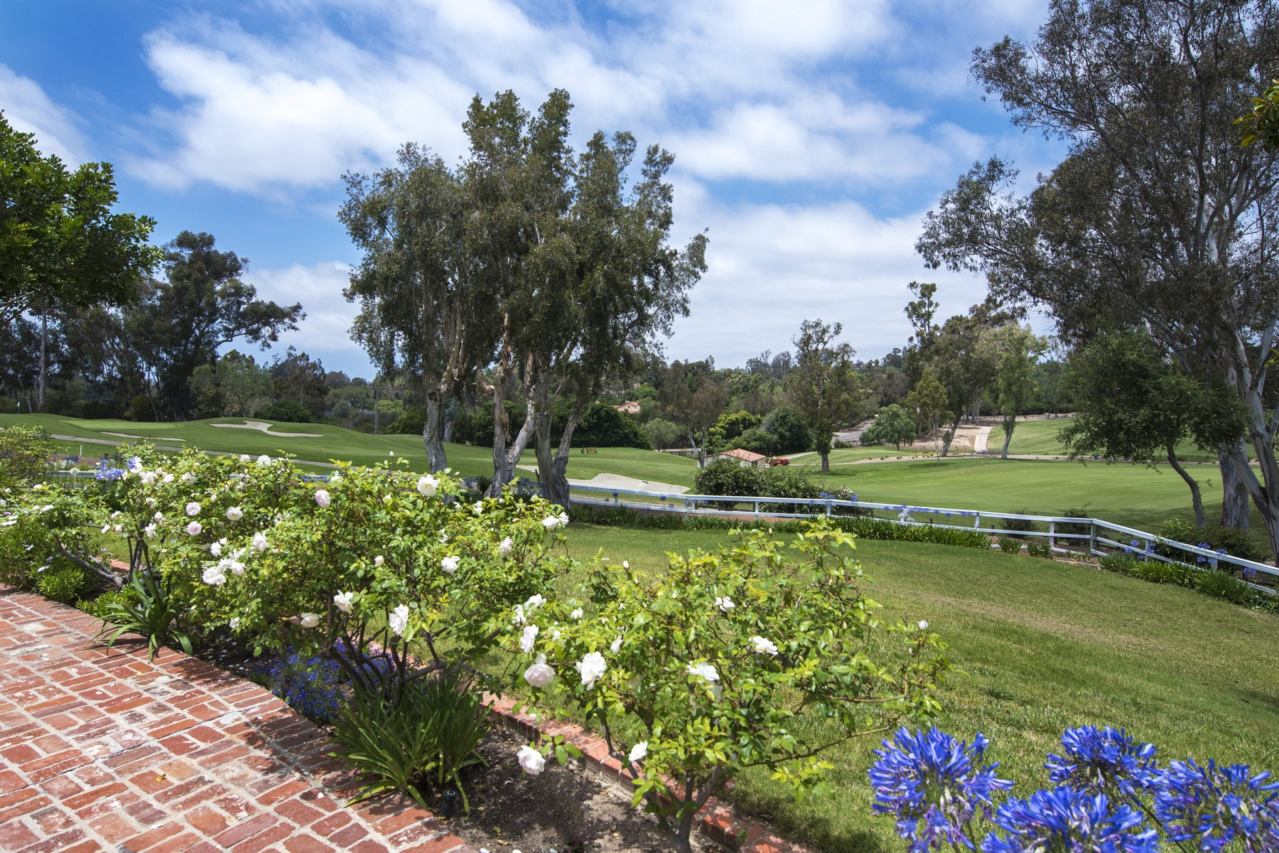 Additional photo for property listing at 6048 La Granada  Rancho Santa Fe, California 92067 United States
