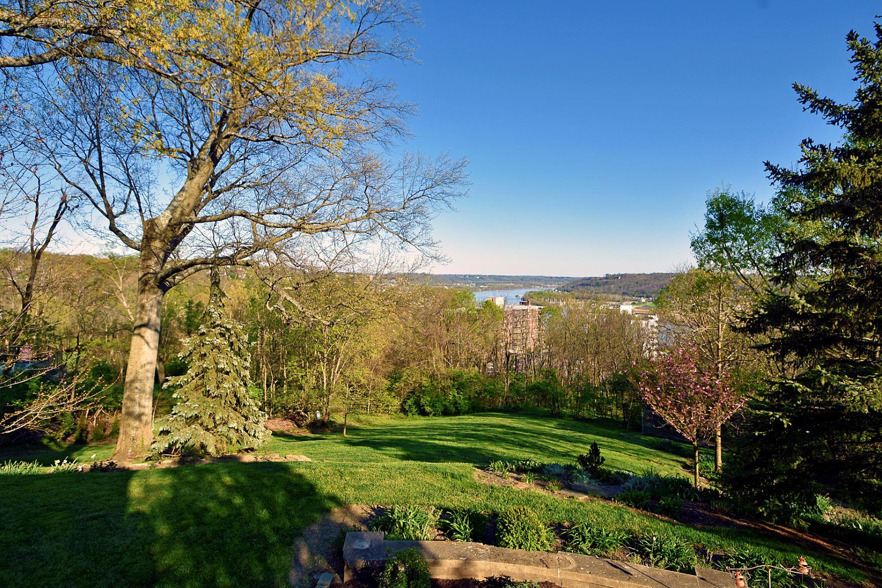 Property For Sale Cincinnati