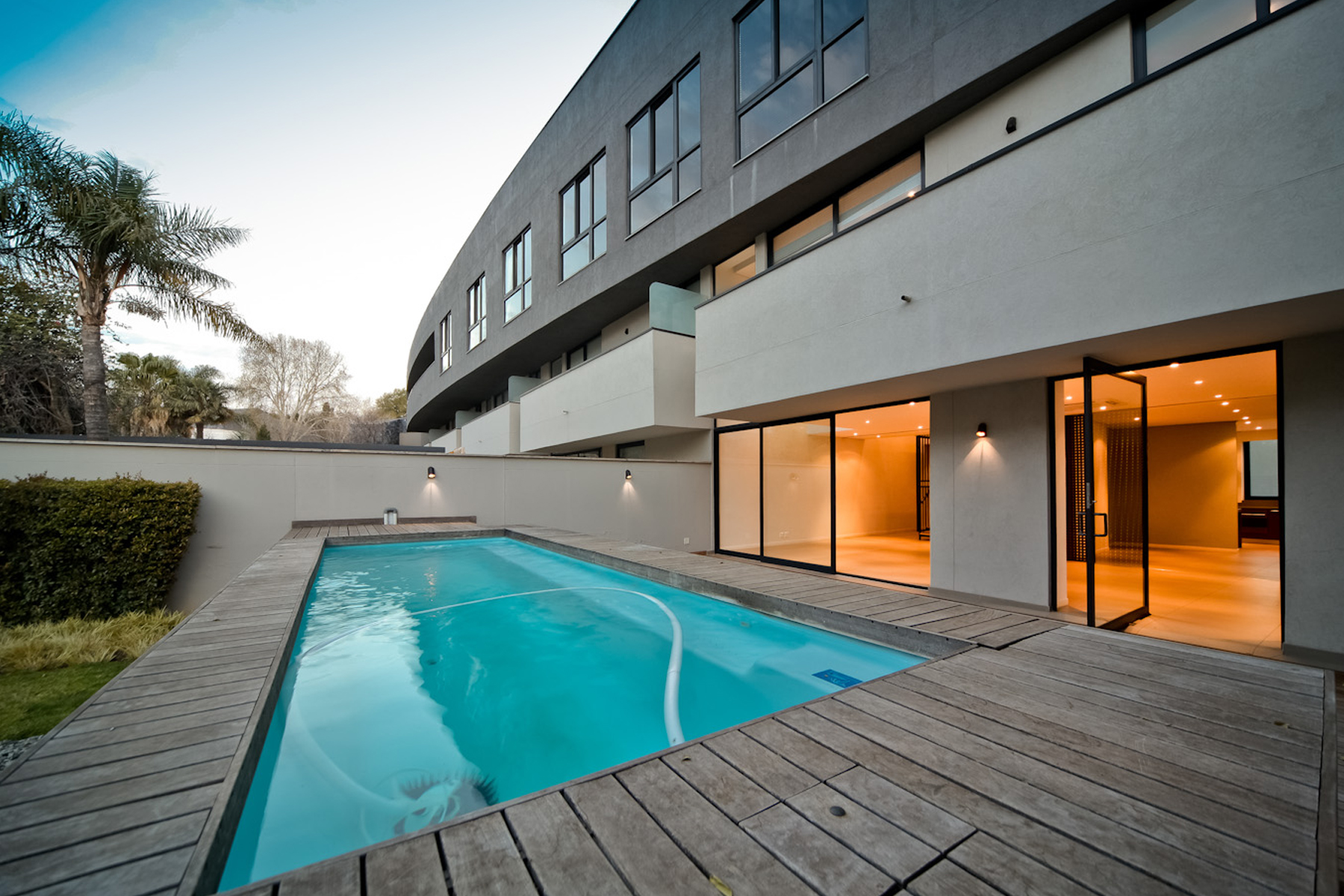 Townhouse for Sale at Dunkled West Johannesburg, Gauteng, 2196 South Africa