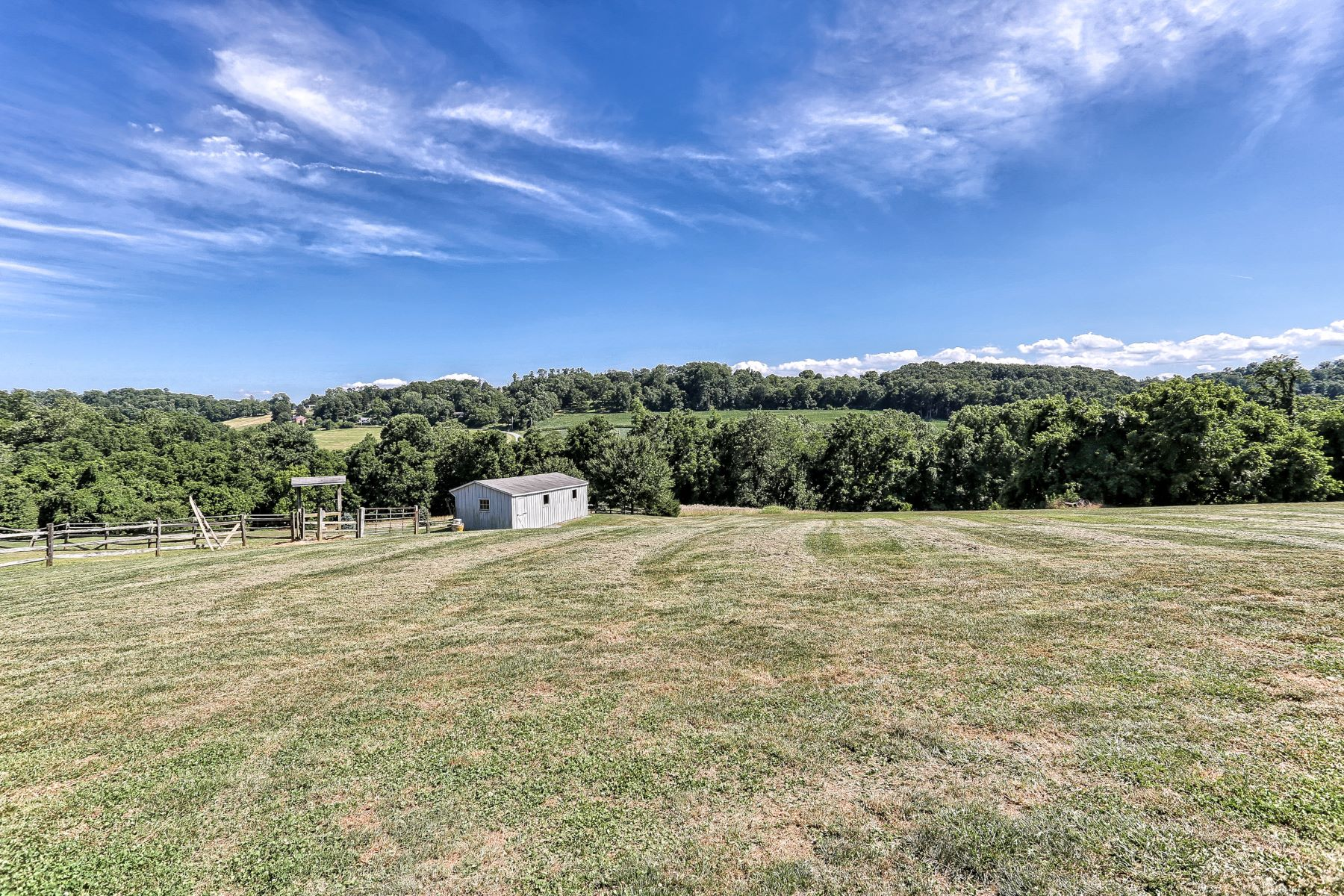 Additional photo for property listing at 380 Rineer Road 380 Rineer Road Conestoga, Pennsylvania 17516 United States