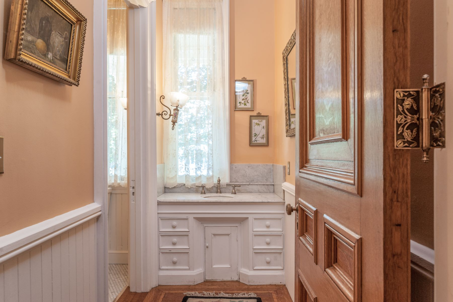 Additional photo for property listing at 103 Prospect St, East Side Of Prov, RI  Providence, Rhode Island 02906 Estados Unidos