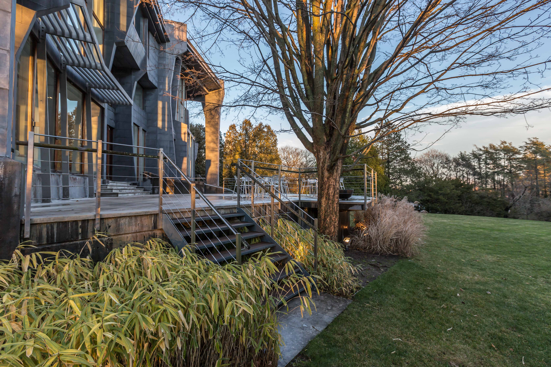 Additional photo for property listing at 55 Leicester Street 55 Leicester Street Brookline, Massachusetts 02445 United States