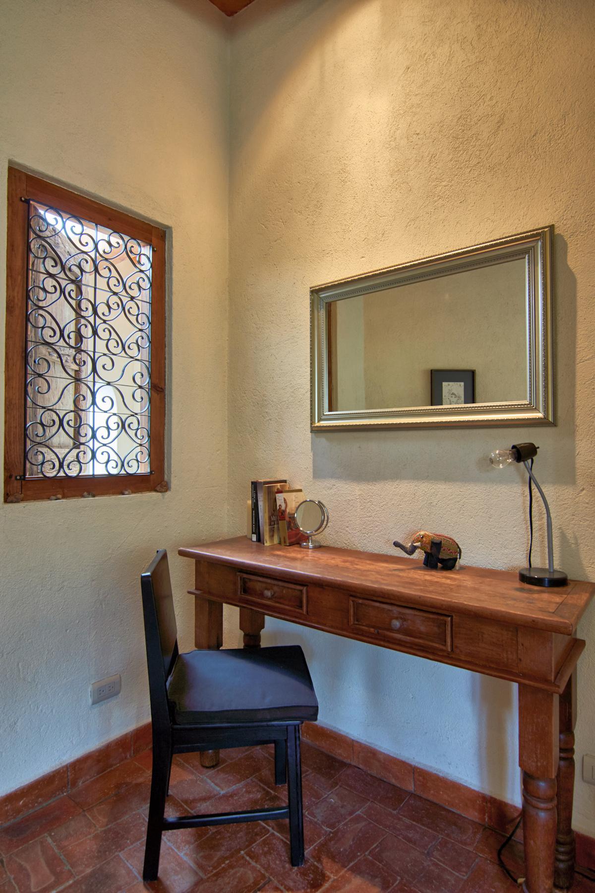 Additional photo for property listing at Casa Panorama Ojo de Agua 19 San Miguel De Allende, Guanajuato 37777 Mexico