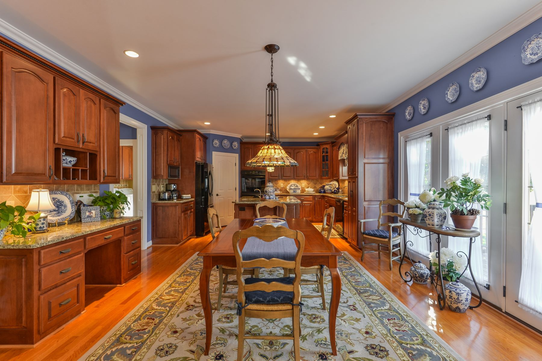 Additional photo for property listing at 13304 Ridgemoor Dr 13304 Ridgemoor Drive Prospect, Kentucky 40059 United States