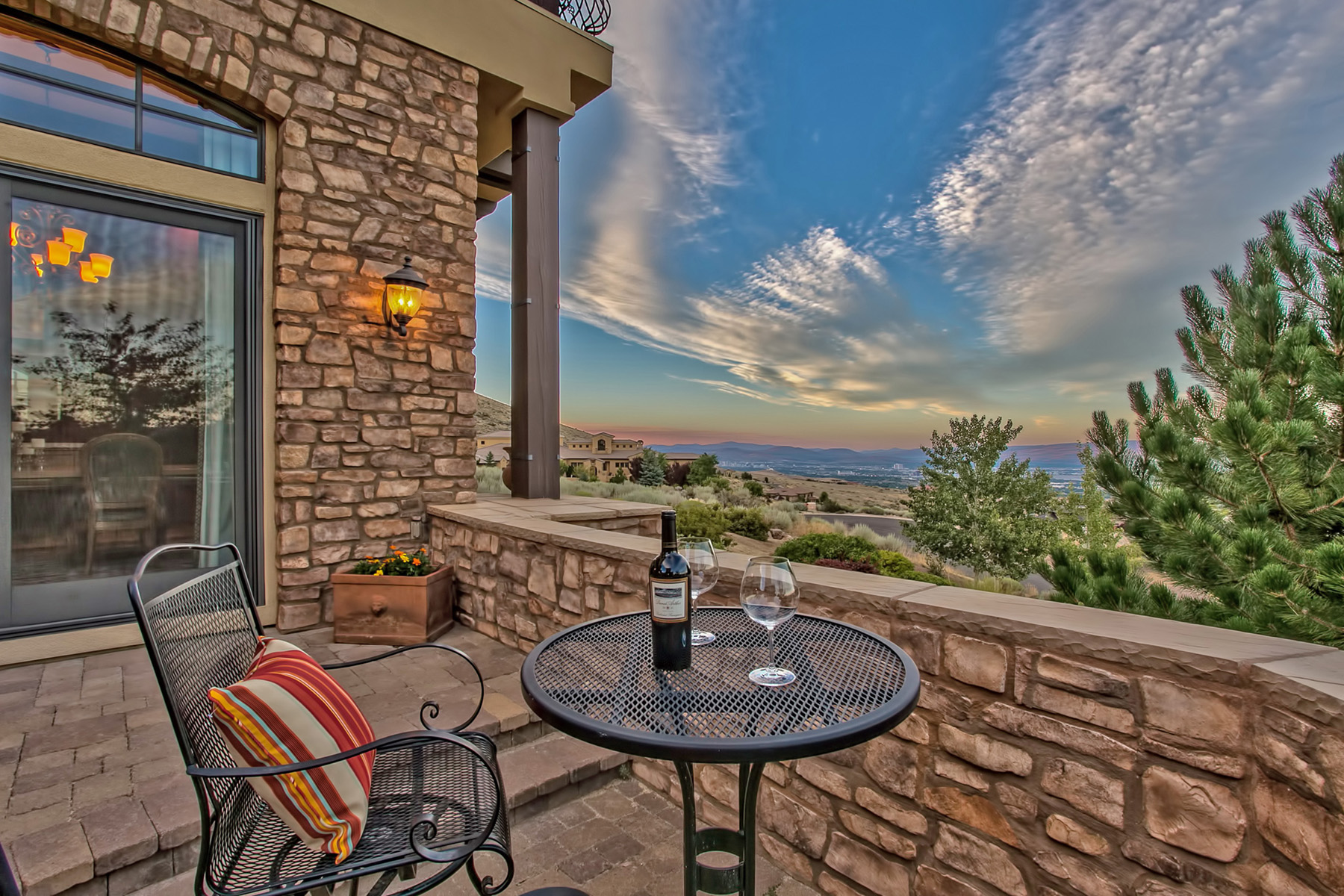 sales property at 6769 Rabbit Brush Court