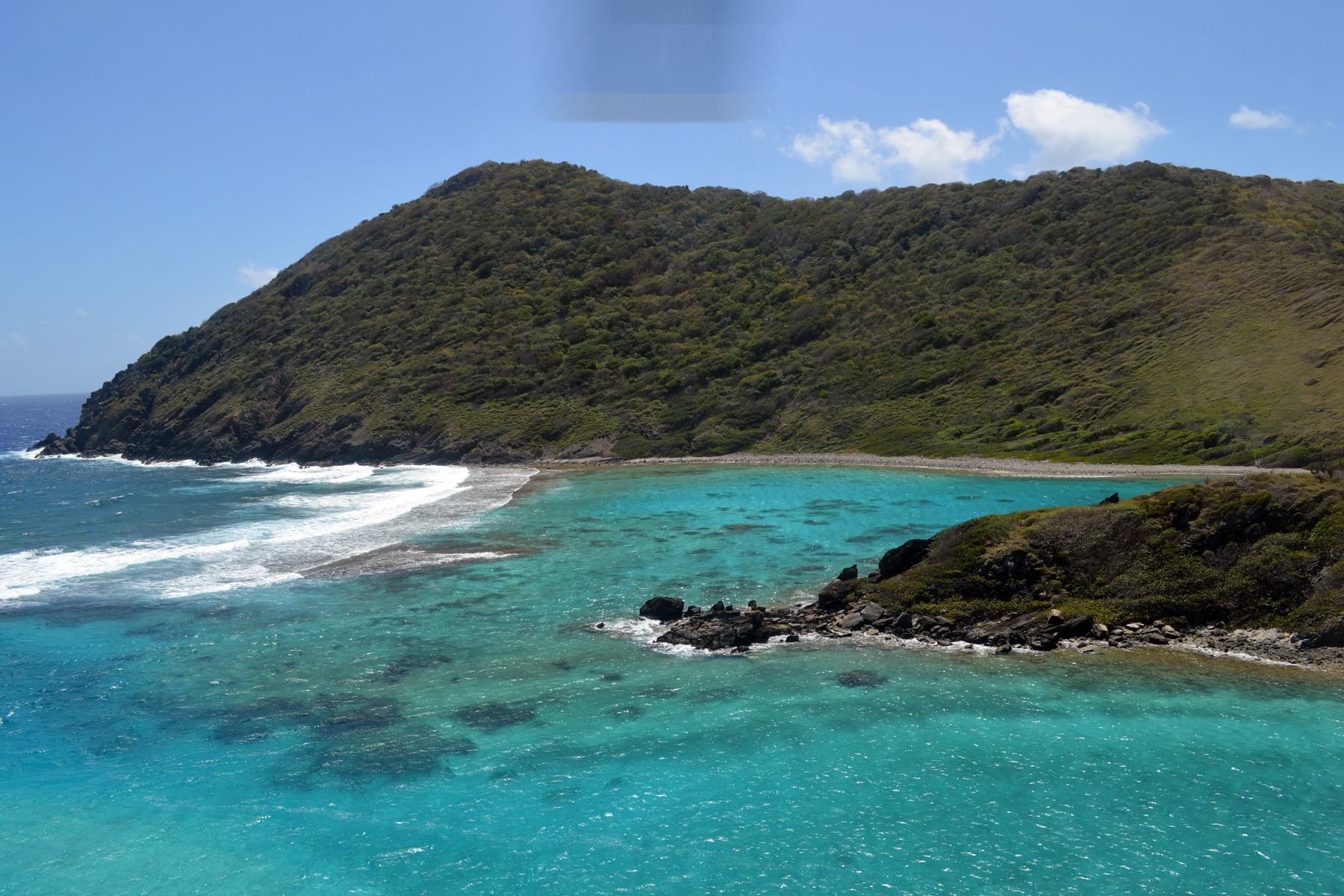 Additional photo for property listing at Ginger Island Ginger Island, Ginger Island British Virgin Islands