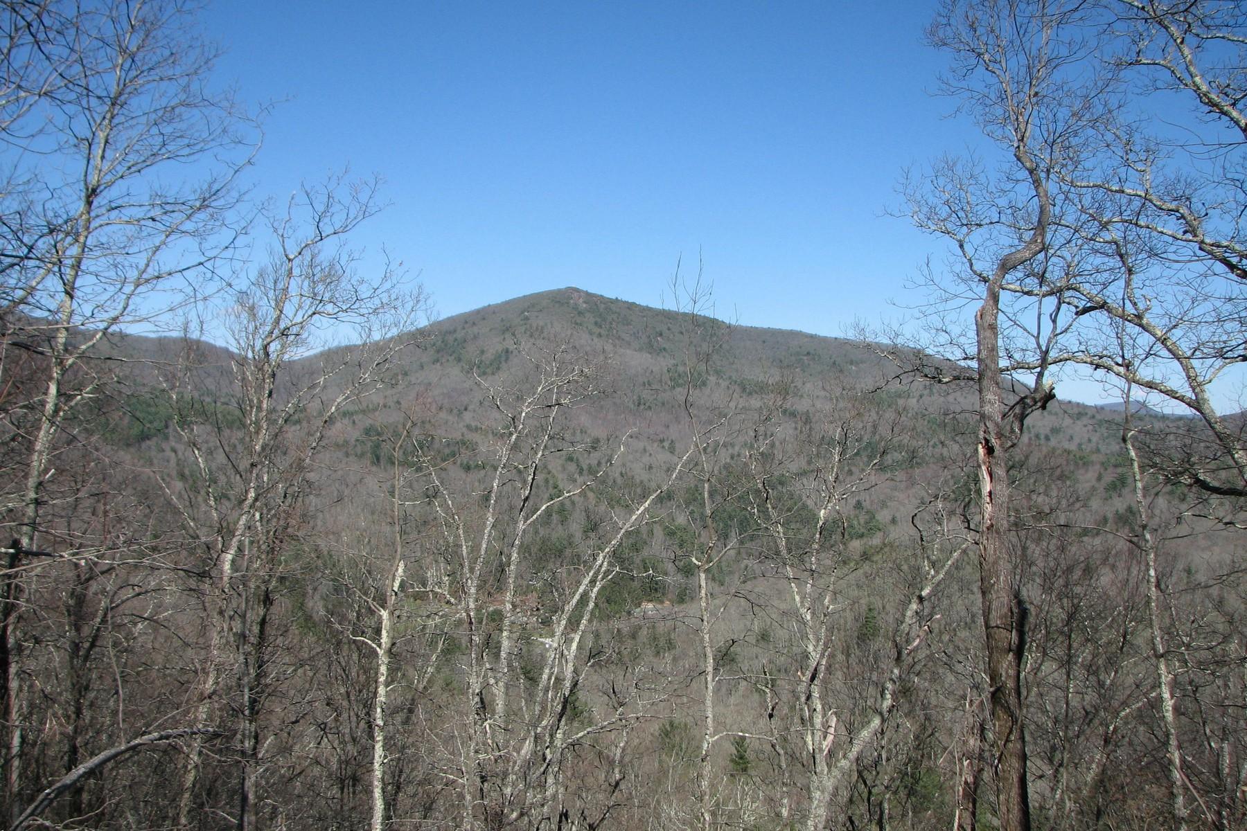 Land for Sale at The Ridges of Highlands Lot 6 Historic Highlands Drive Highlands, North Carolina, 28741 United States