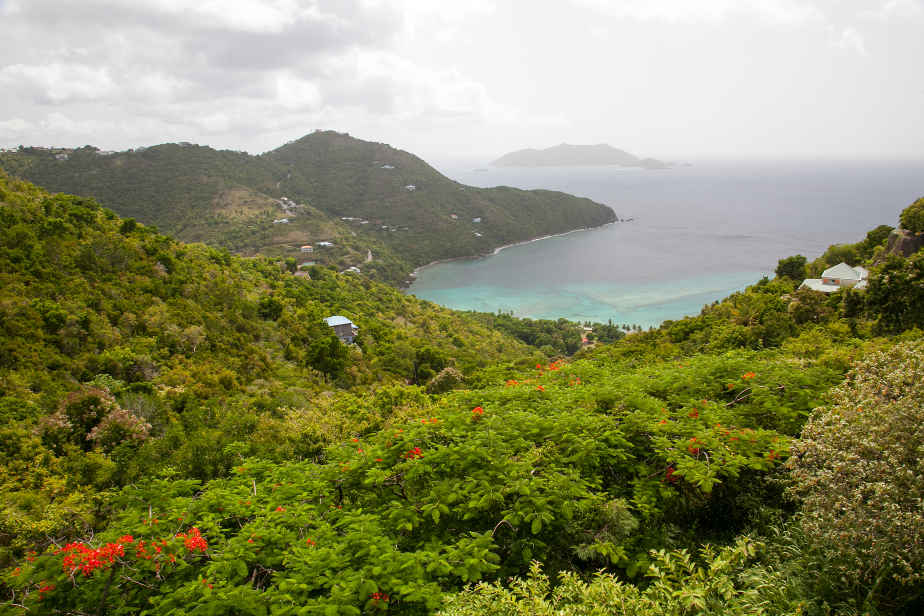 Additional photo for property listing at Brewer's Bay Land Other Tortola, Tortola Ilhas Virgens Britânicas