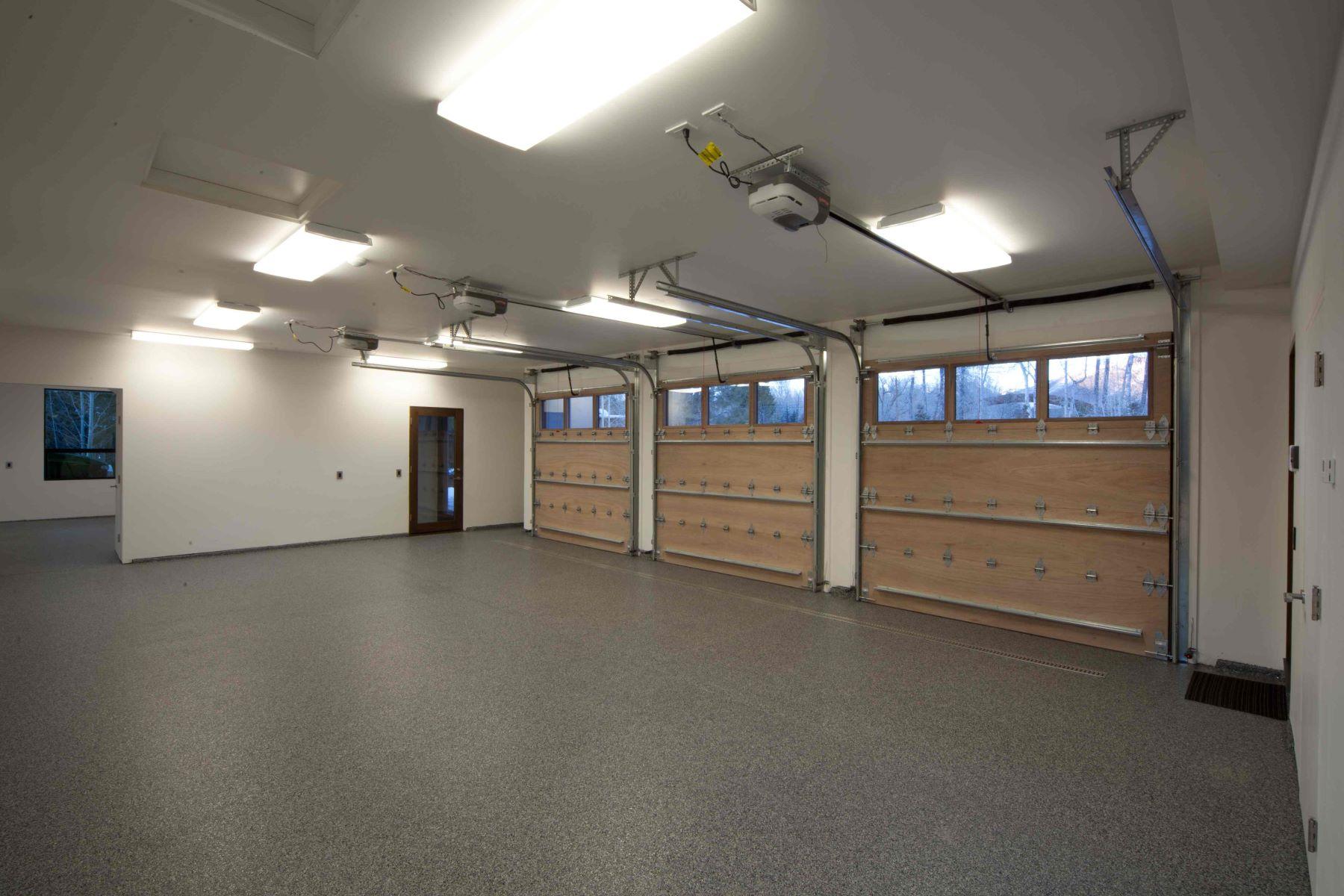Additional photo for property listing at Inviting Innovation 207 Broadway Boulevard Ketchum, Idaho 83340 Estados Unidos