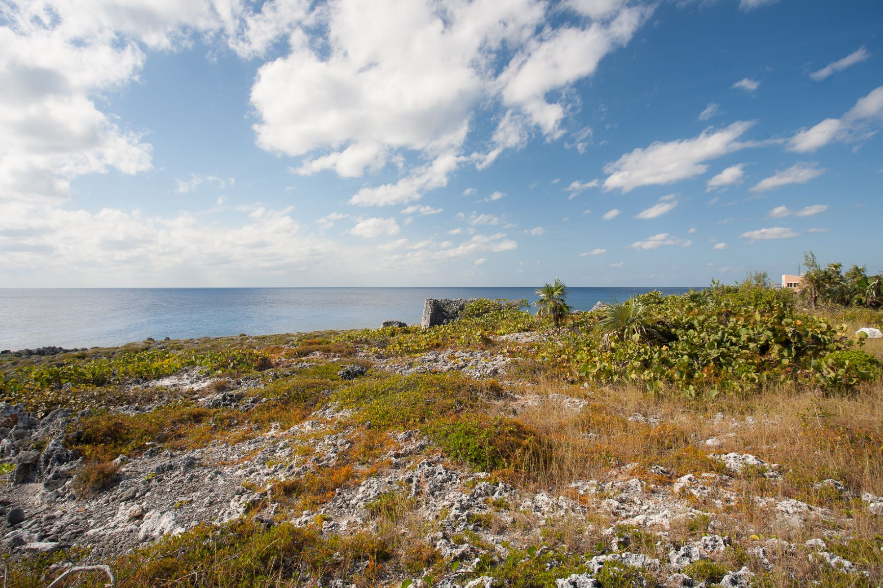 Additional photo for property listing at High Rock Land East End,  Cayman Islands