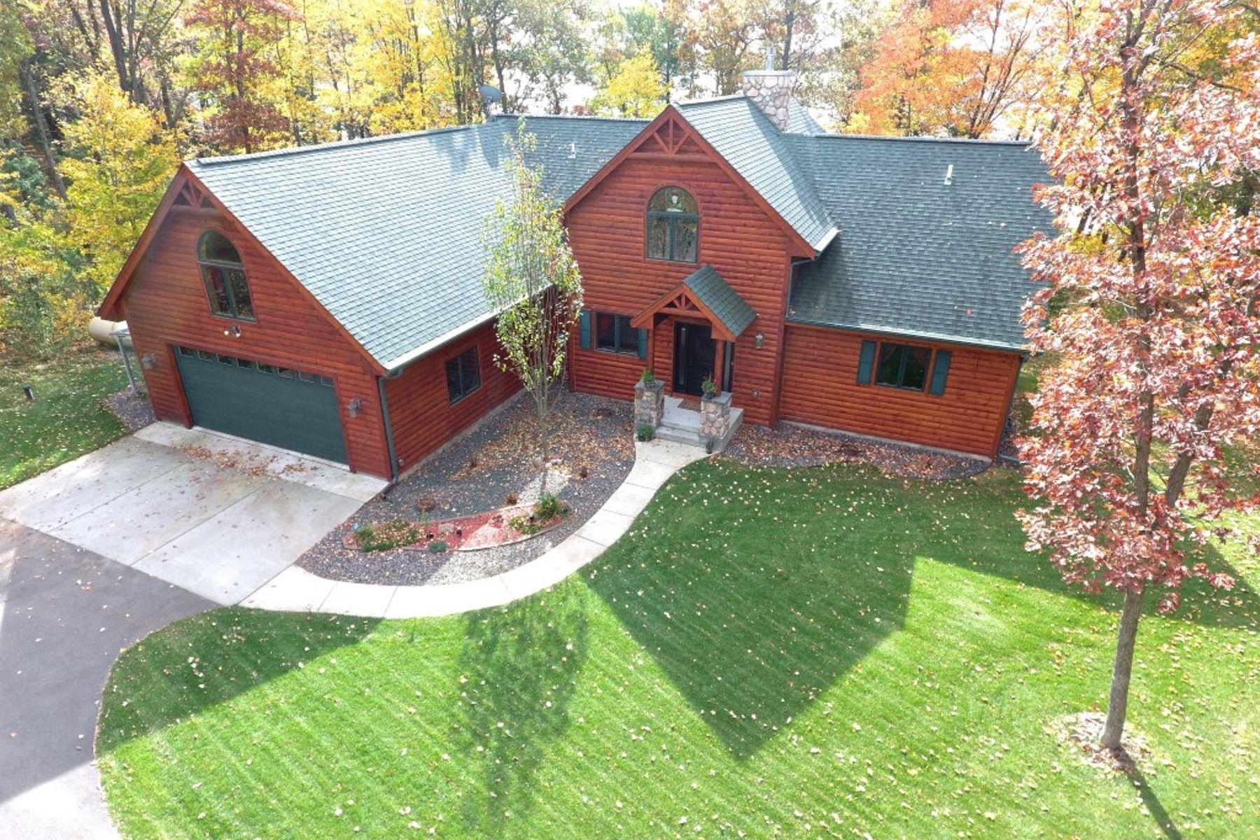 sales property at 25039 Viola Lake Road