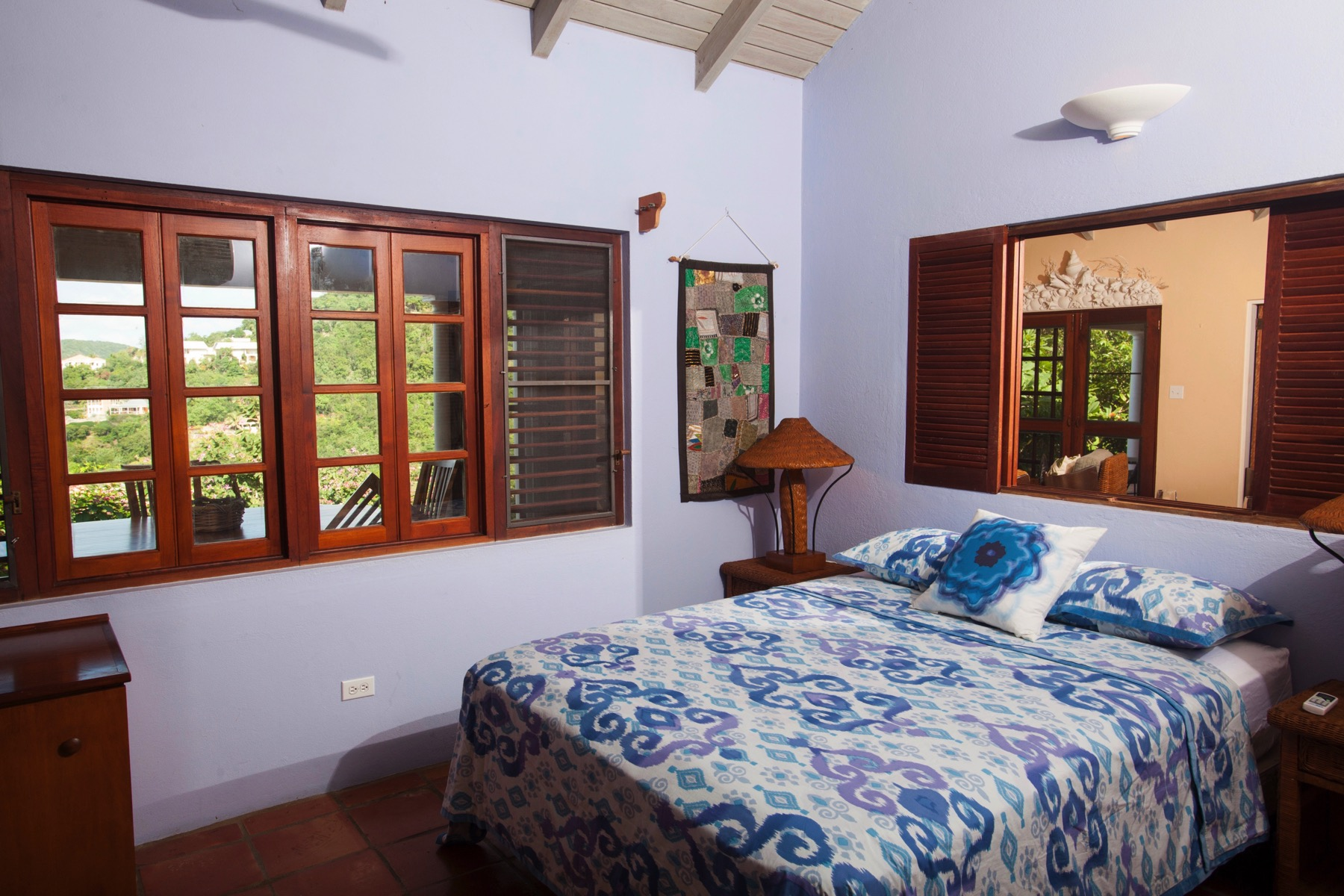 Additional photo for property listing at Elysium Little Bay, Tortola Islas Vírgenes Británicas