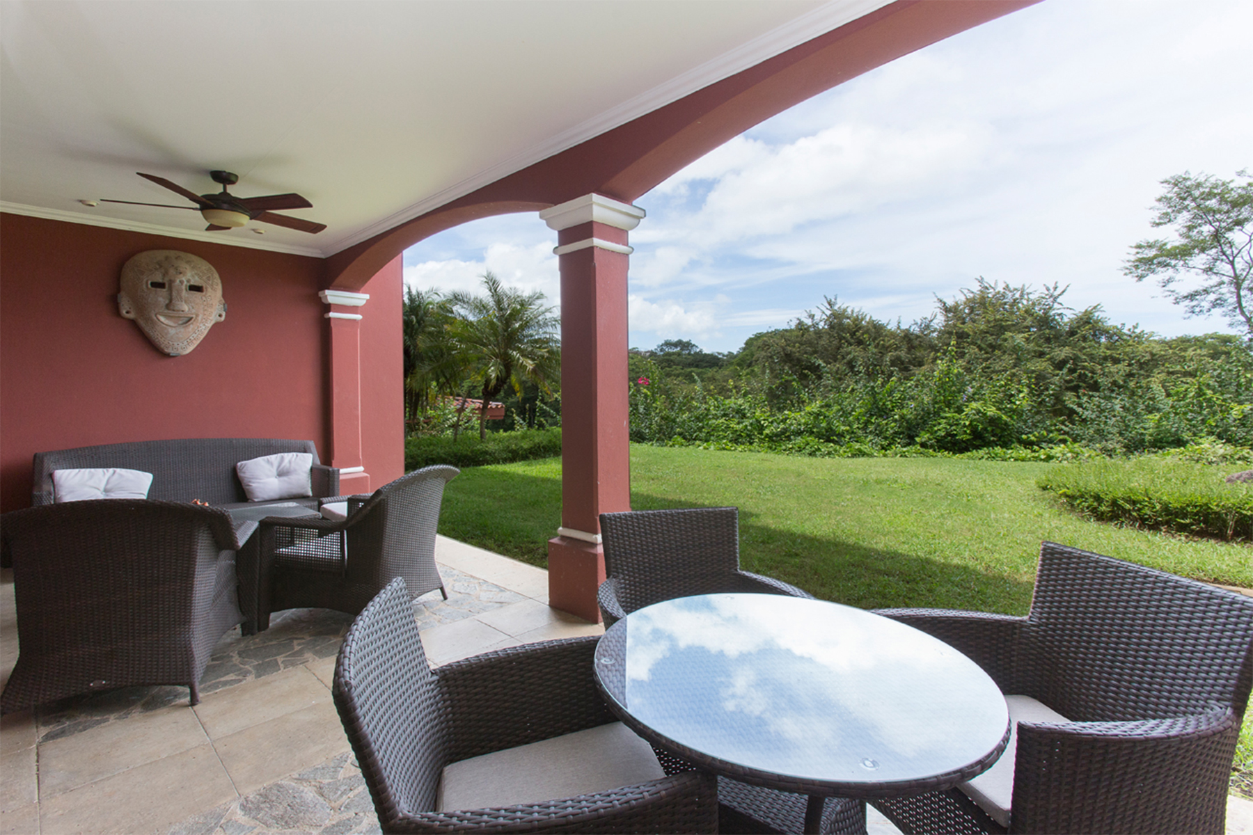 Additional photo for property listing at Bougainvillea 8101 Reserva Conchal, Guanacaste Costa Rica