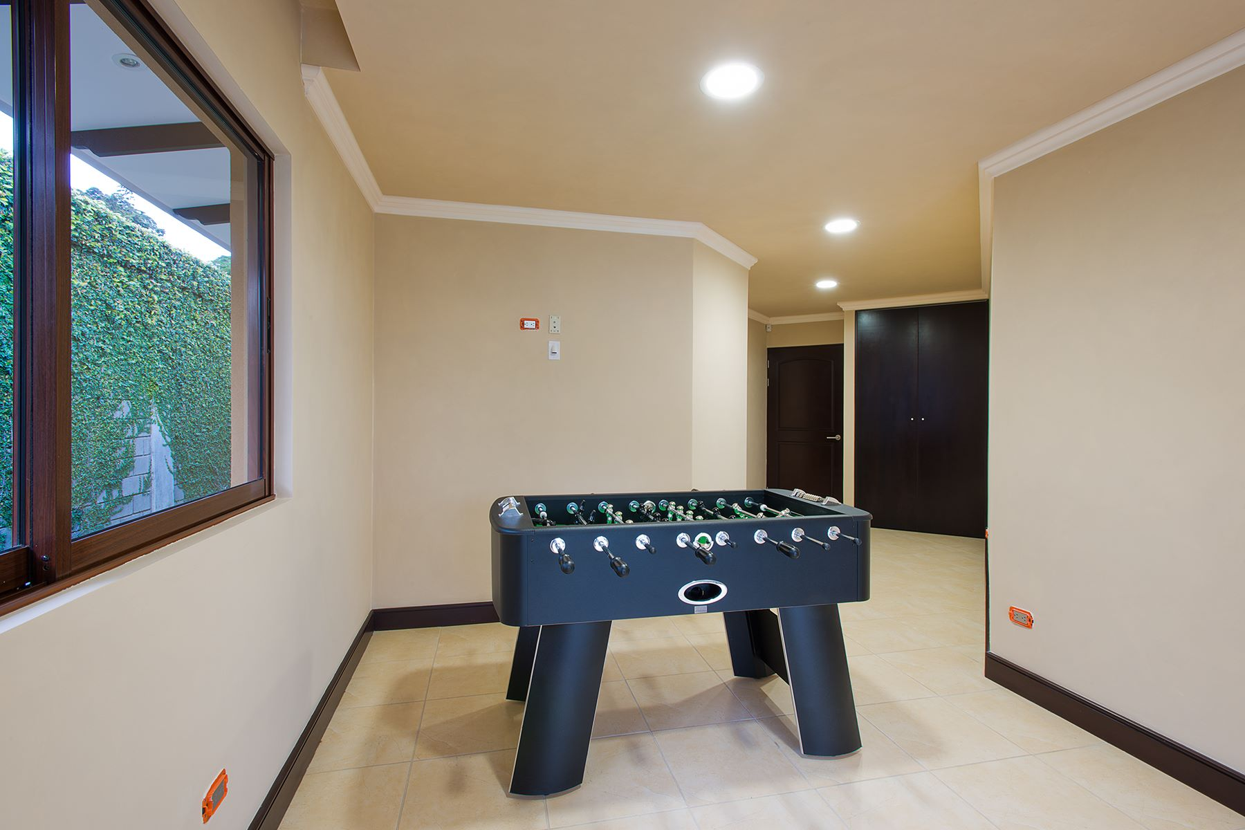 Additional photo for property listing at The Jewel San Isidro, Heredia Costa Rica