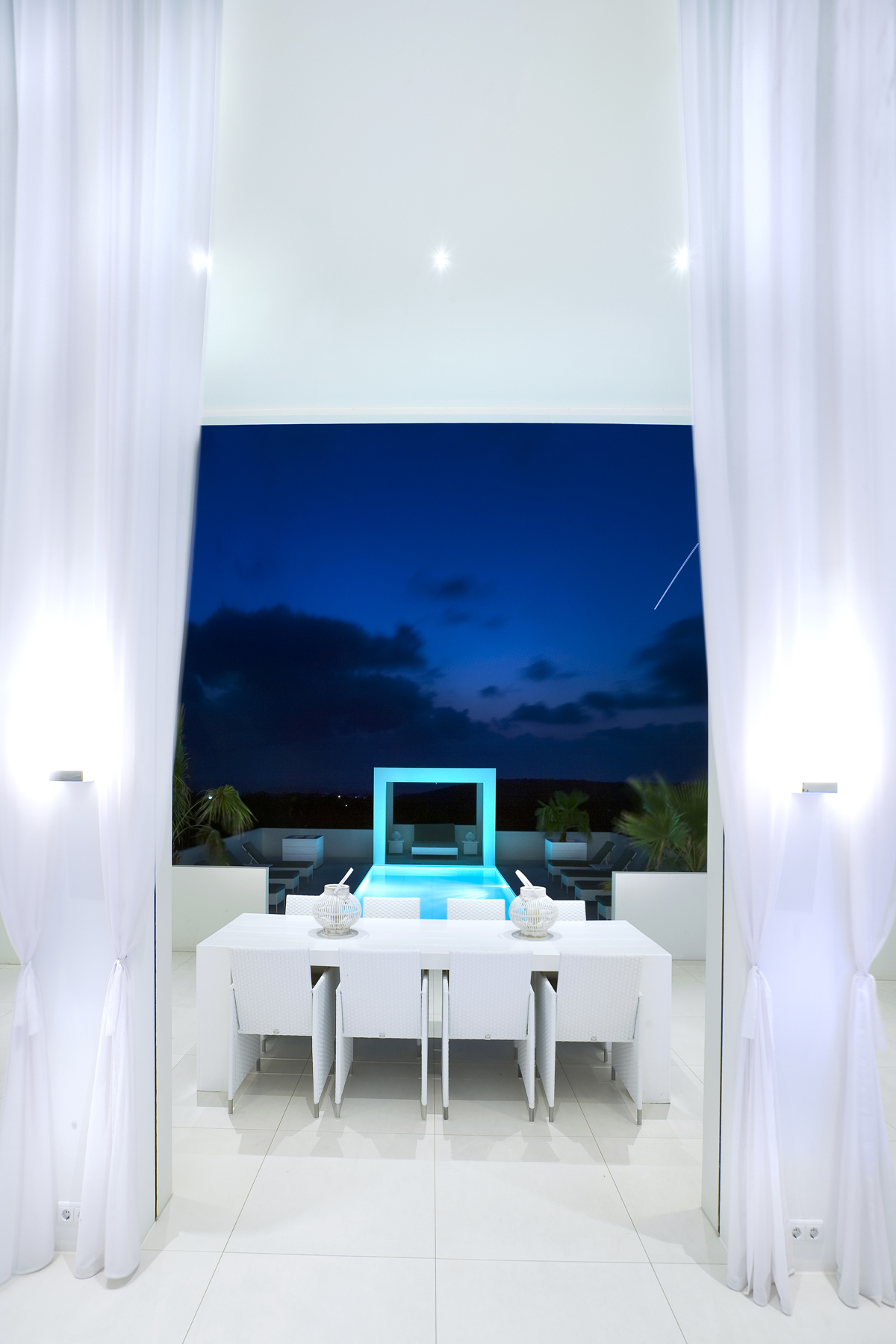 Additional photo for property listing at Coral Estate 806 Other Cities In Curacao, Cities In Curacao Curacao
