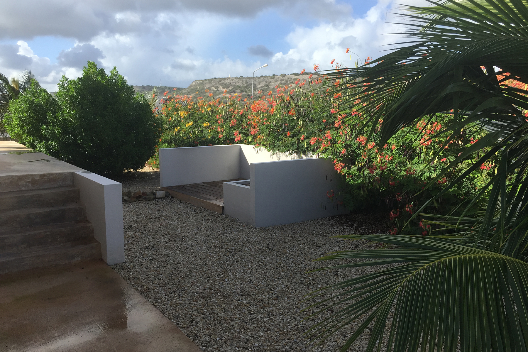Additional photo for property listing at Villa Ike Other Cities In Bonaire, Cities In Bonaire 博内尔