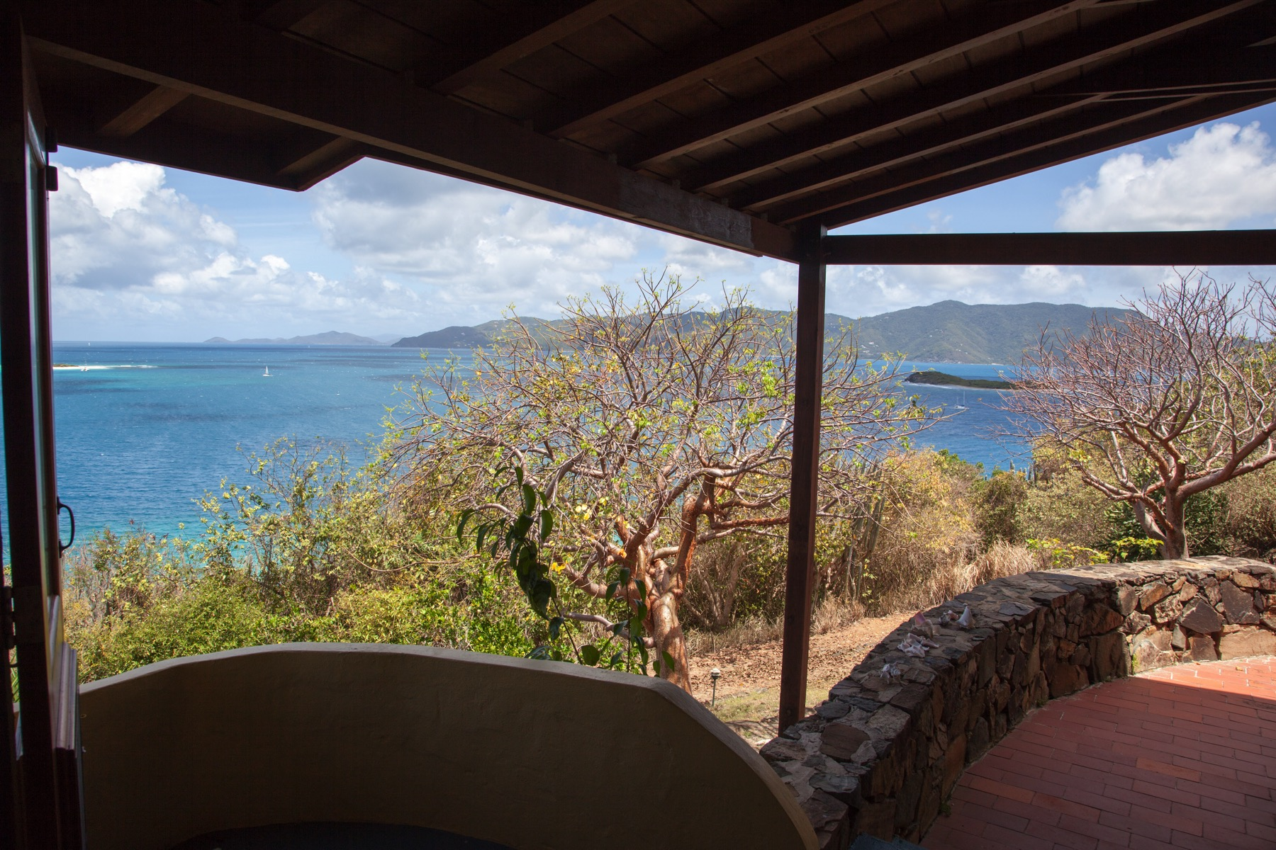 Additional photo for property listing at Diamond View Sandy Ground, Jost Van Dyke Ilhas Virgens Britânicas