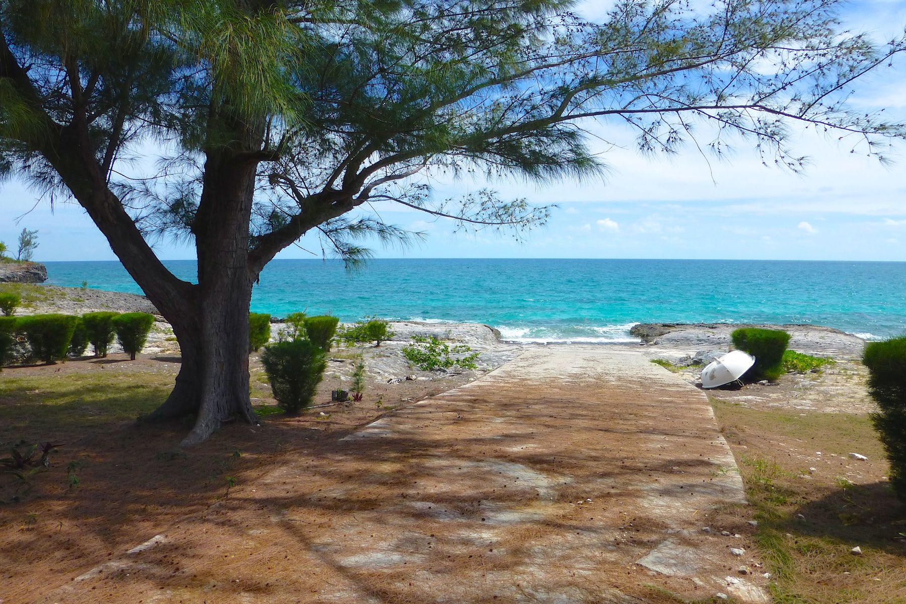 Additional photo for property listing at Lot 29, Block 52, Section D Rainbow Bay, Eleuthera Bahamas