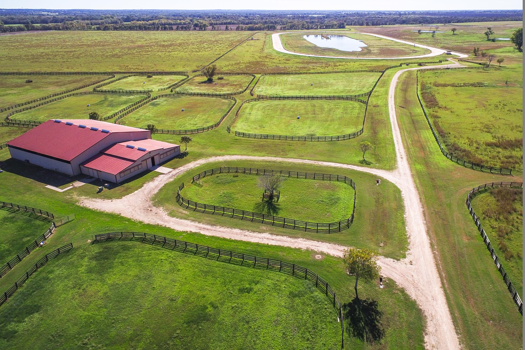 sales property at Valhalla Farm