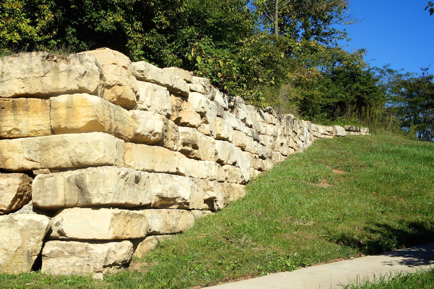 Land for Sale at 94 Poplar Woods Drive Goshen, Kentucky, 40026 United States