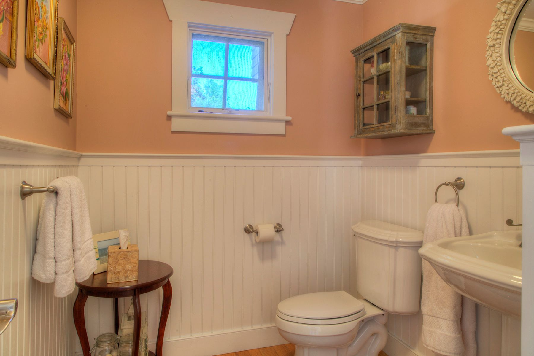 Additional photo for property listing at Beavertail Point 115 Beavertail Road Jamestown, Rhode Island 02835 United States