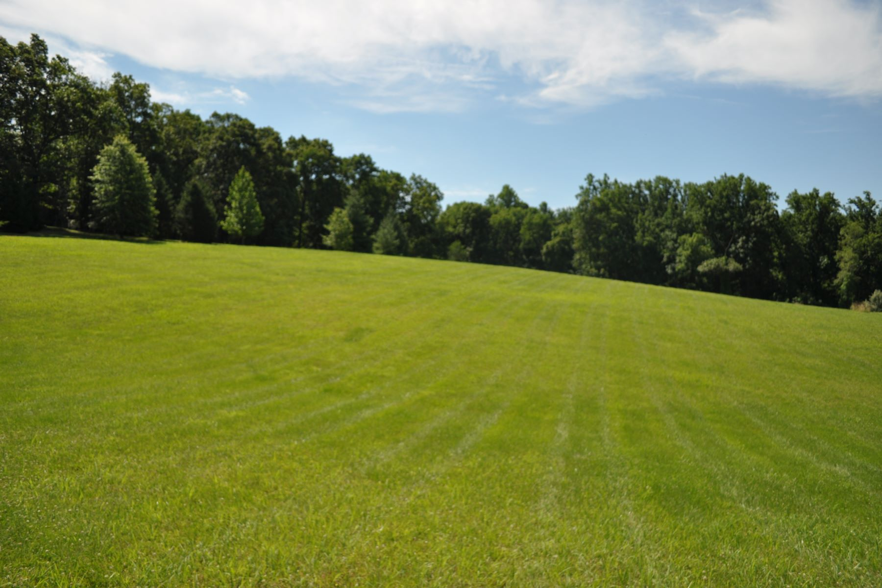 Land for Sale at Fabulous Views In Beacon Hill 40249 Beacon Hill Drive Leesburg, Virginia, 20176 United States