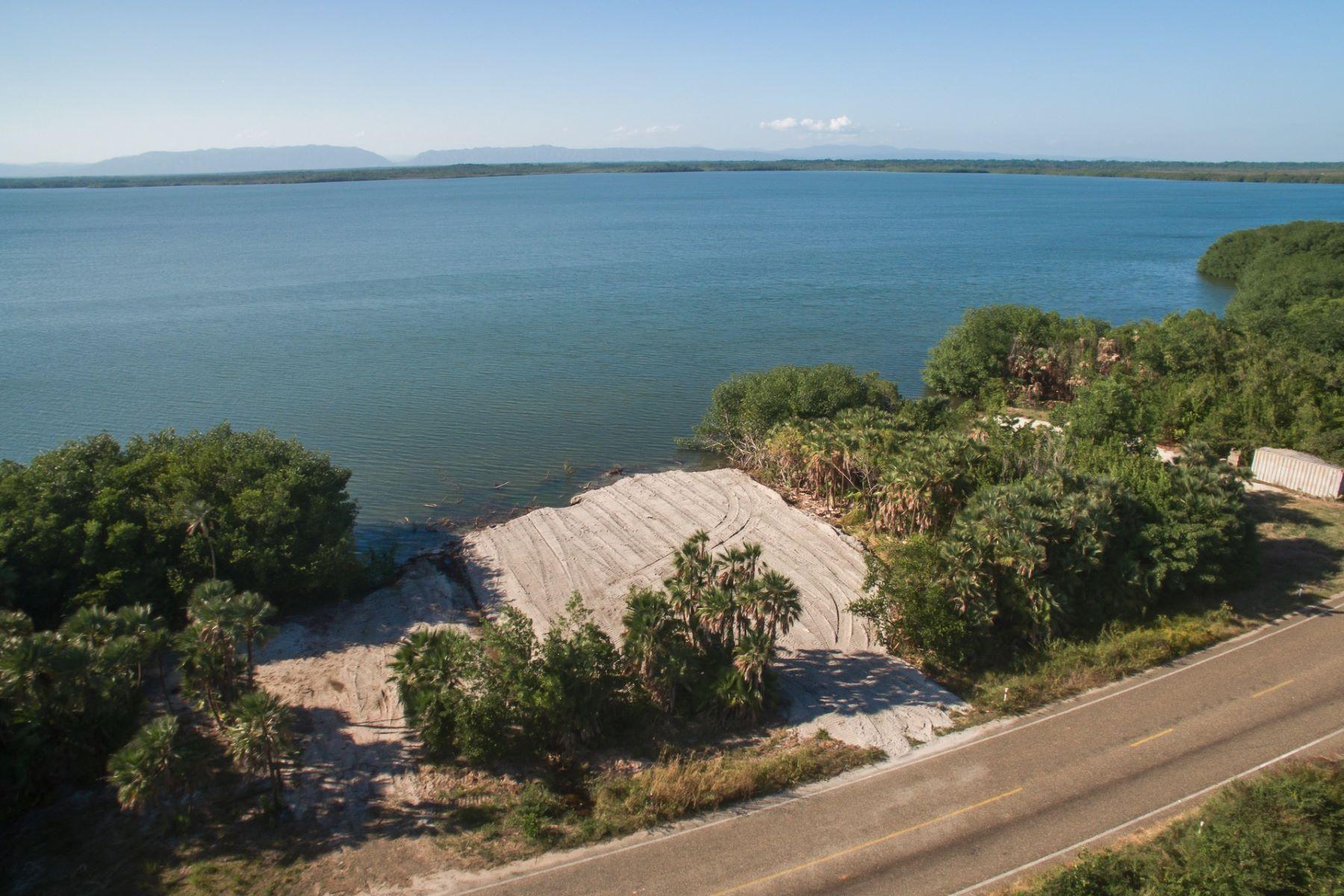 Land for Sale at Plantation Area Residential Lot Placencia, Stann Creek, Belize
