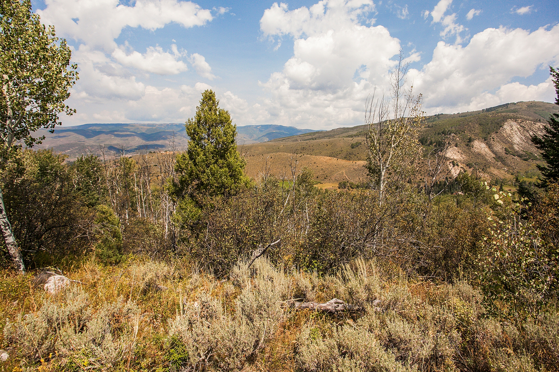 Additional photo for property listing at Paws Up Ranch 2000 W Lake Creek Road Edwards, Colorado 81632 United States
