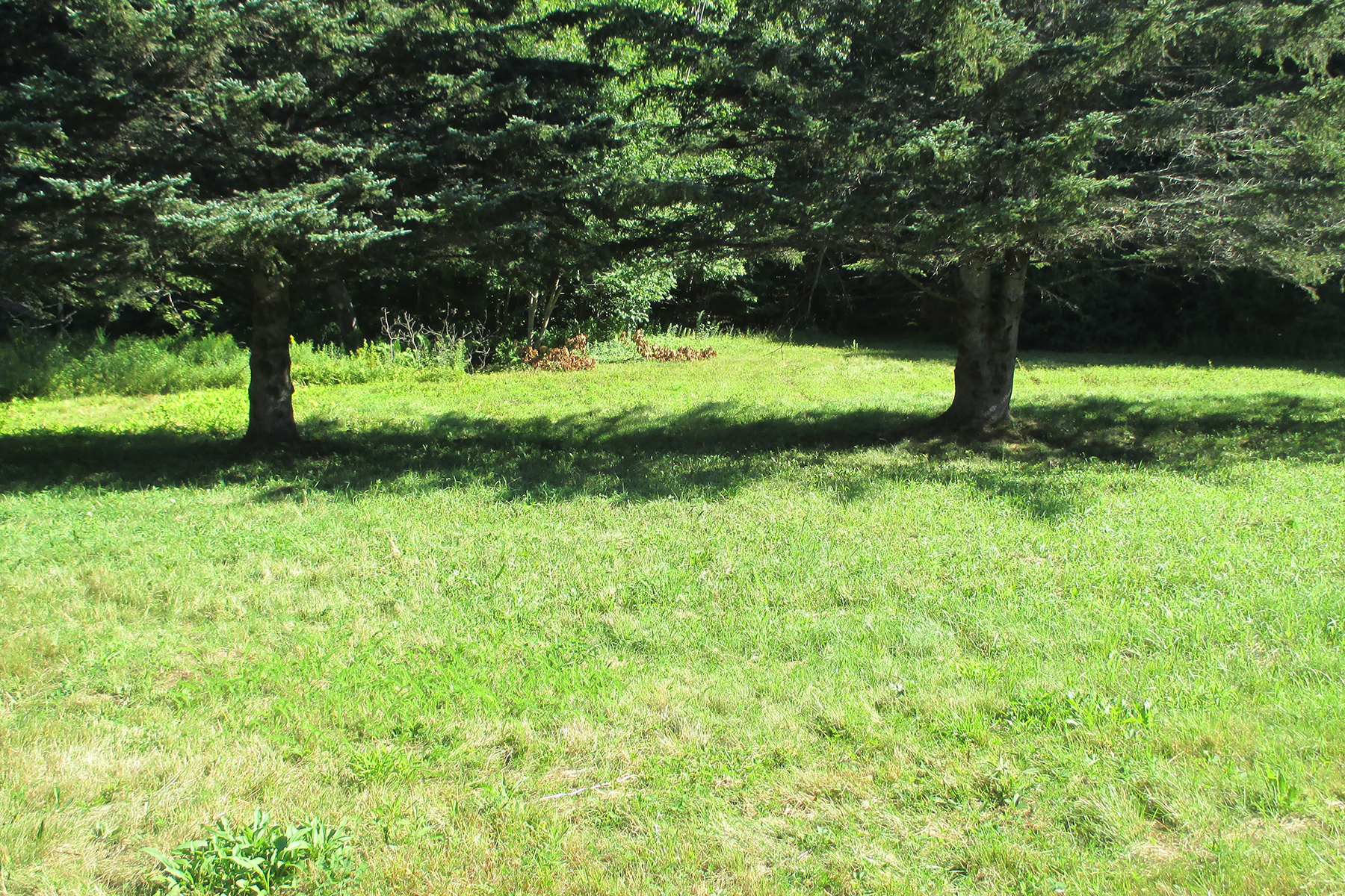 Additional photo for property listing at 0 Back River Rd 0 Back River Road Boothbay, Maine 04537 United States