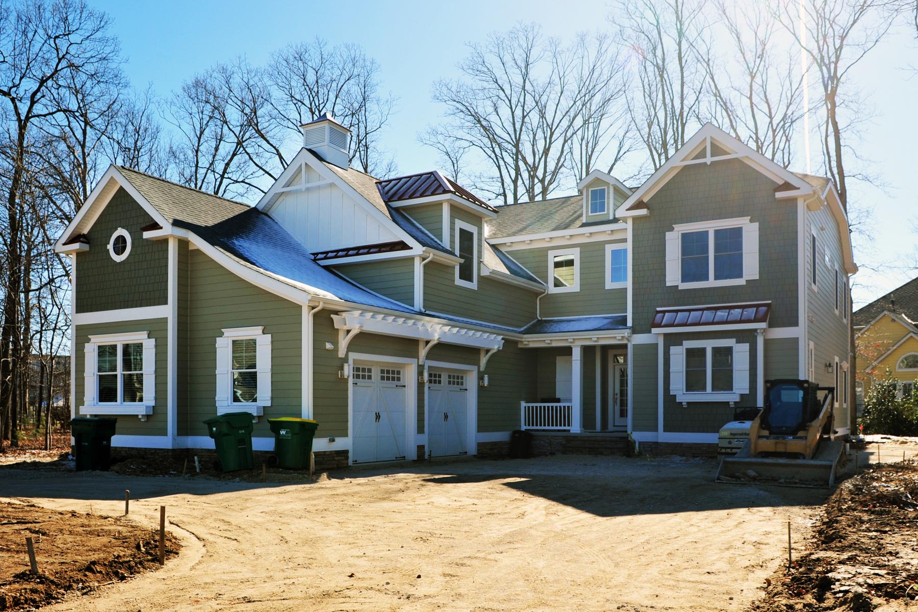 Additional photo for property listing at 33196 Mariners Ave, Millsboro, DE 19966 33196  Mariners Ave (bethany Sfh), Millsboro, Delaware 19966 Estados Unidos