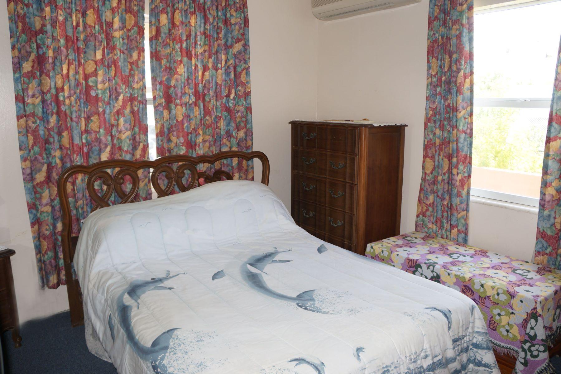 Additional photo for property listing at 12th Street West Eleuthera, Eleuthera Bahamas