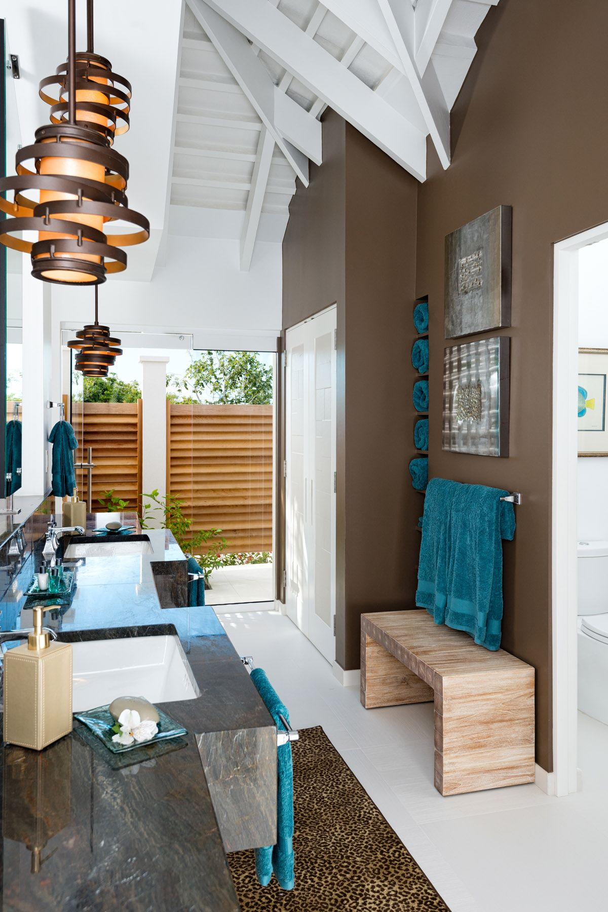Additional photo for property listing at Mandalay Beachfront Long Bay, Providenciales TCI Turks And Caicos Islands