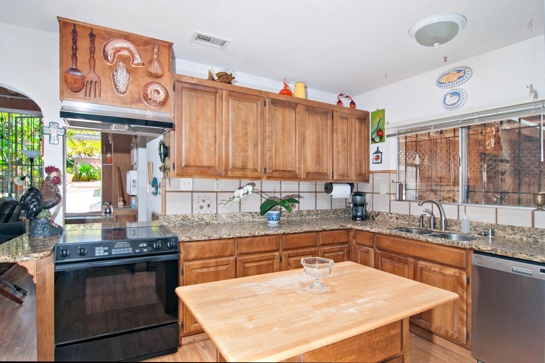 Additional photo for property listing at 3567 Villa Terrace  San Diego, Californie 92104 États-Unis