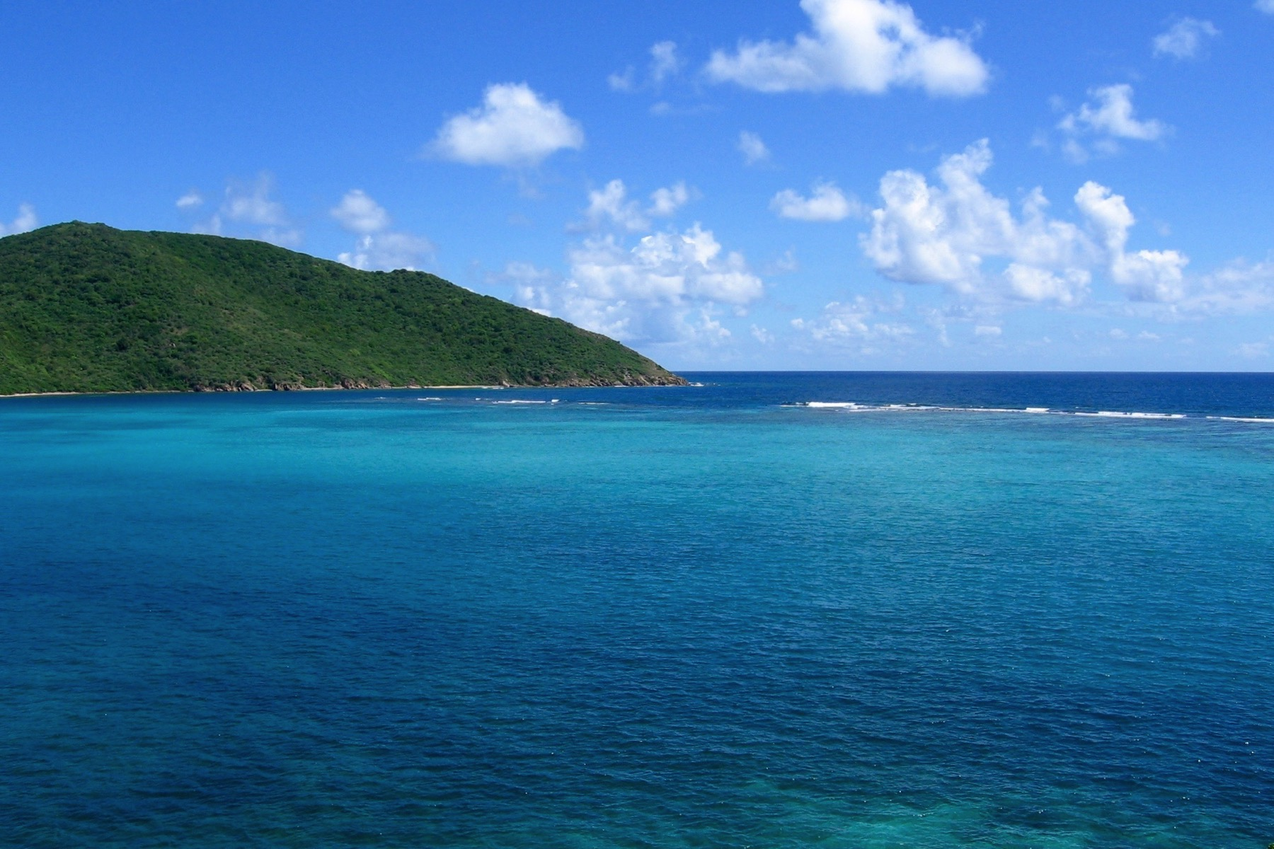 أراضي للـ Sale في South Sound 16 South Sound, Virgin Gorda British Virgin Islands