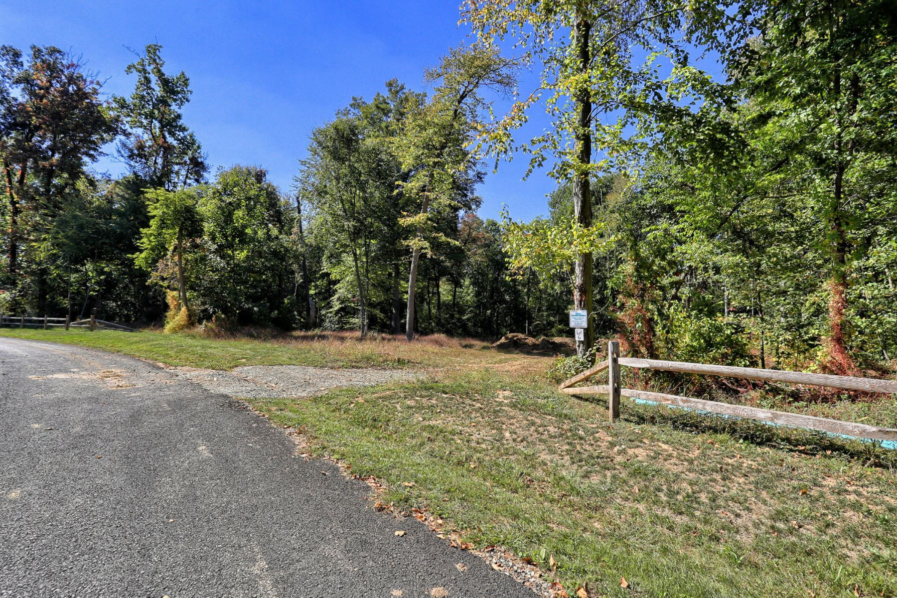 Land for Sale at Hilldale Estates 5 Joann Lane Lot 6 Pequea, Pennsylvania 17565 United States