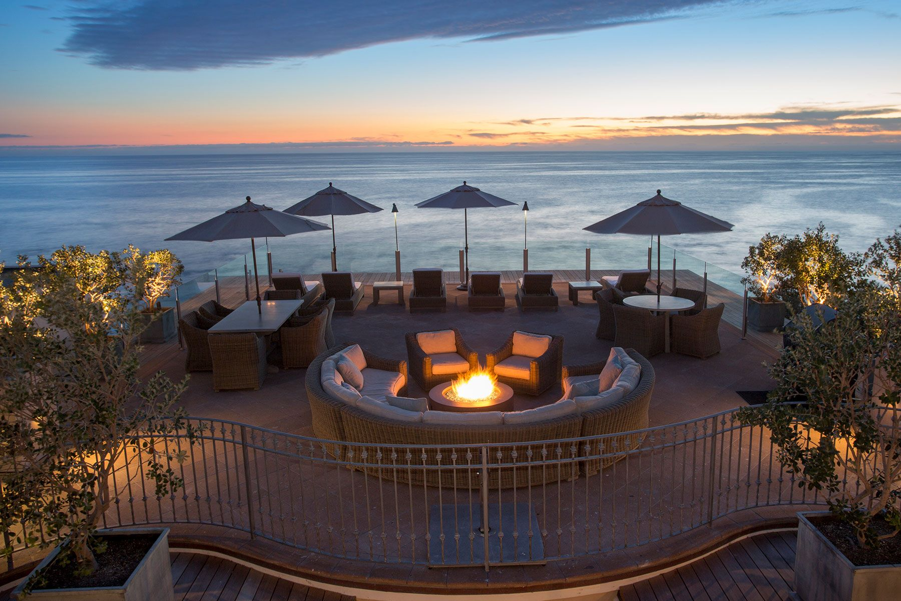 Autre – Résidentiel pour l Vente à 683 Sleepy Hollow Way Laguna Beach, Californie, 92651 États-Unis