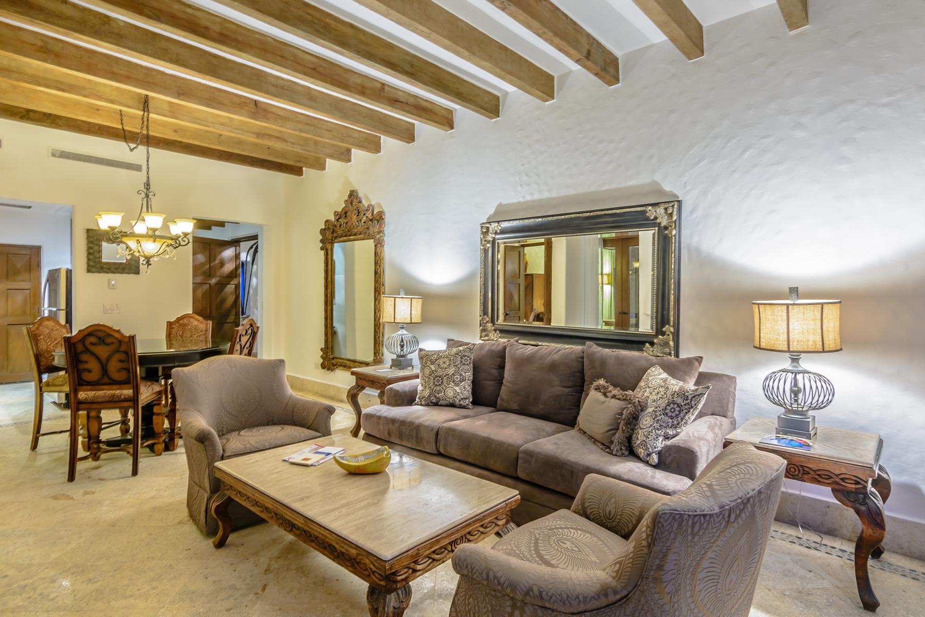 Additional photo for property listing at Las Ventanas al Paraíso Residence 1303 San Jose Del Cabo, Baja California Sur Mexico