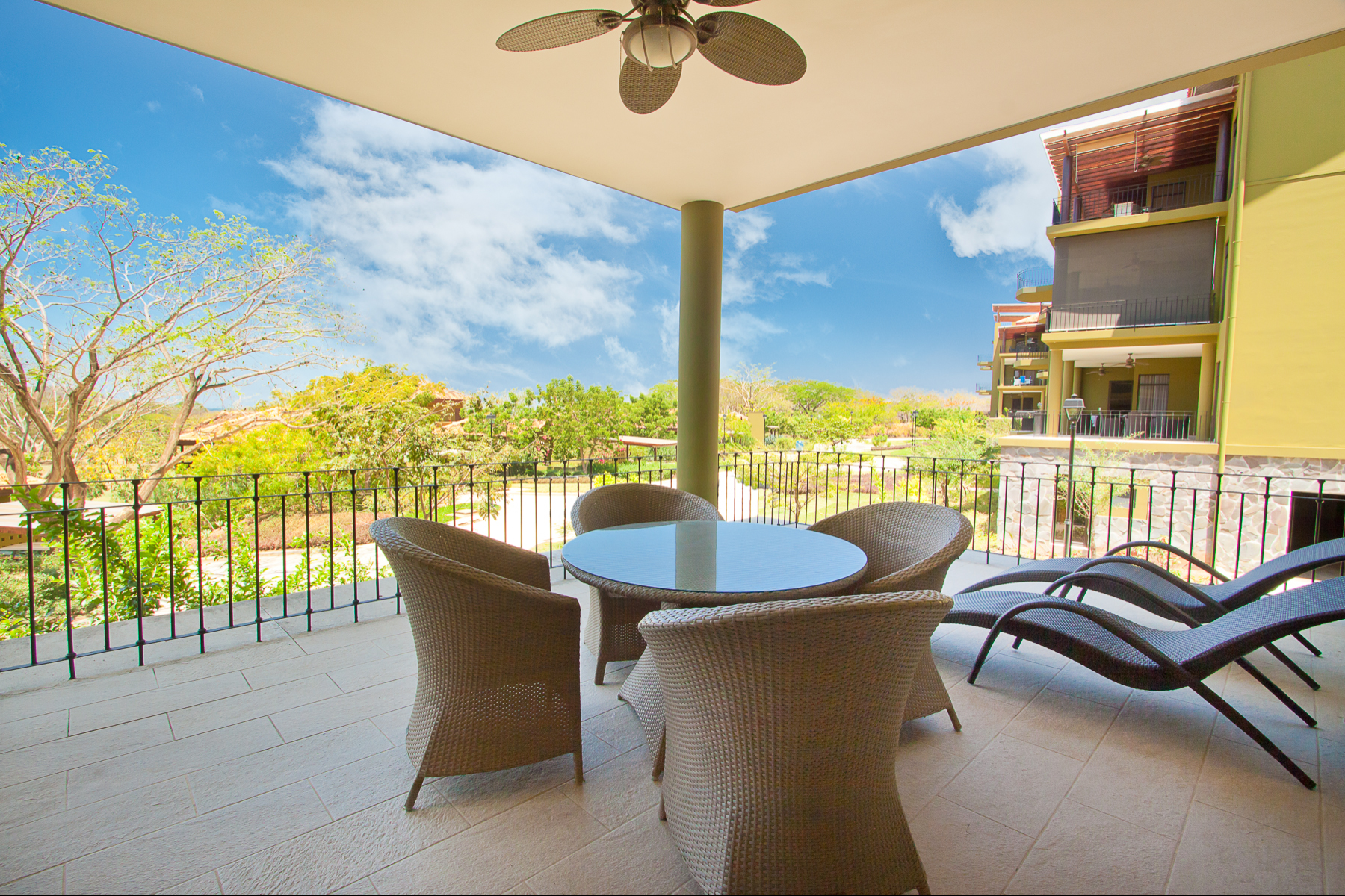 Condominium for Sale at Carao T3-1 Reserva Conchal, Guanacaste Costa Rica